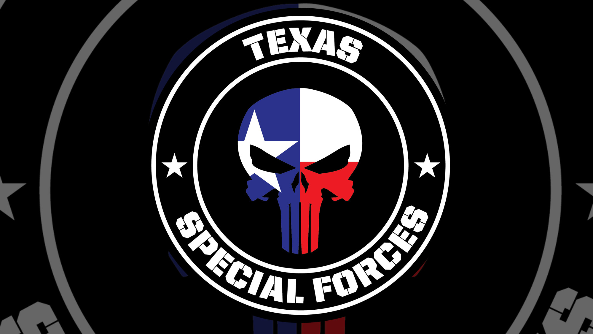 special forces logo wallpaper 183��