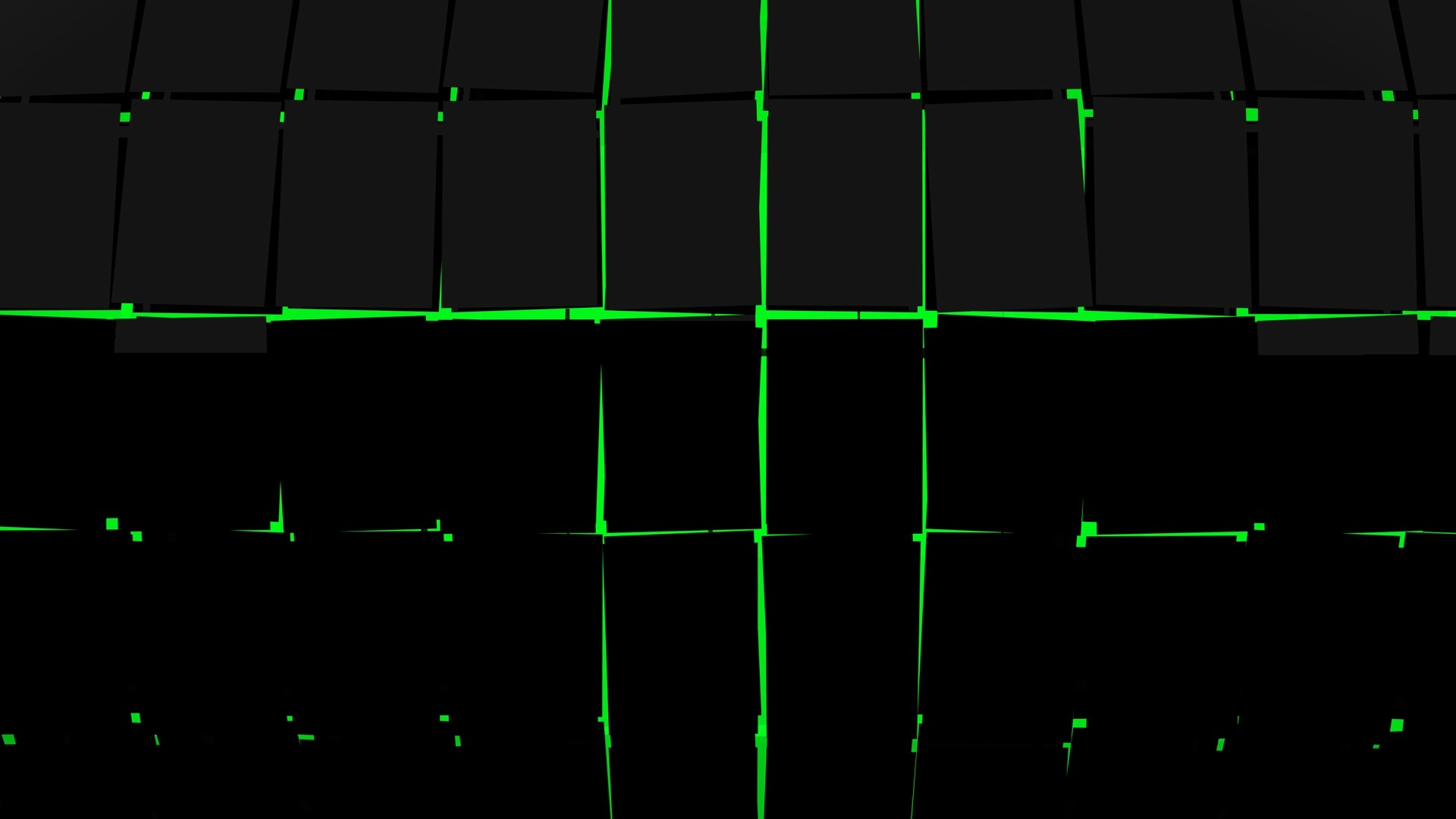 Black And Green Background Download Free Cool High Resolution