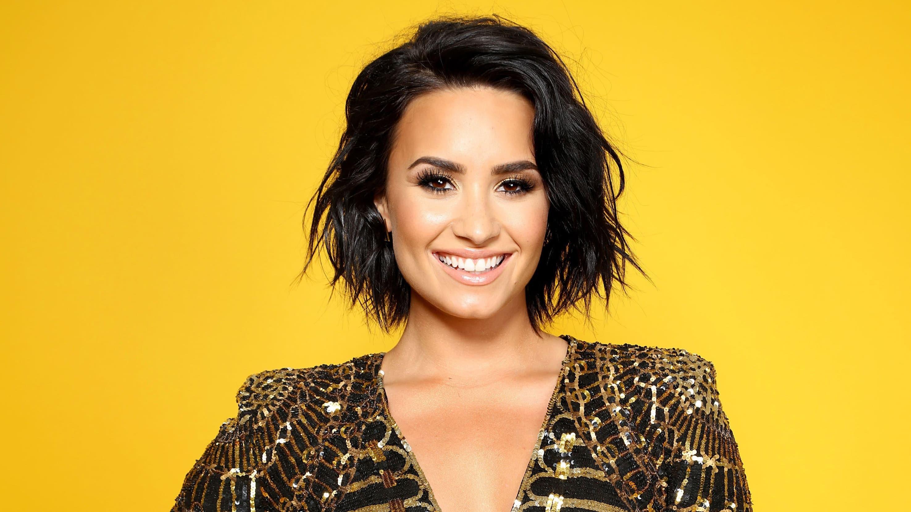 2951x1660 Beautiful Demi Lovato Wallpaper Hd Download HD