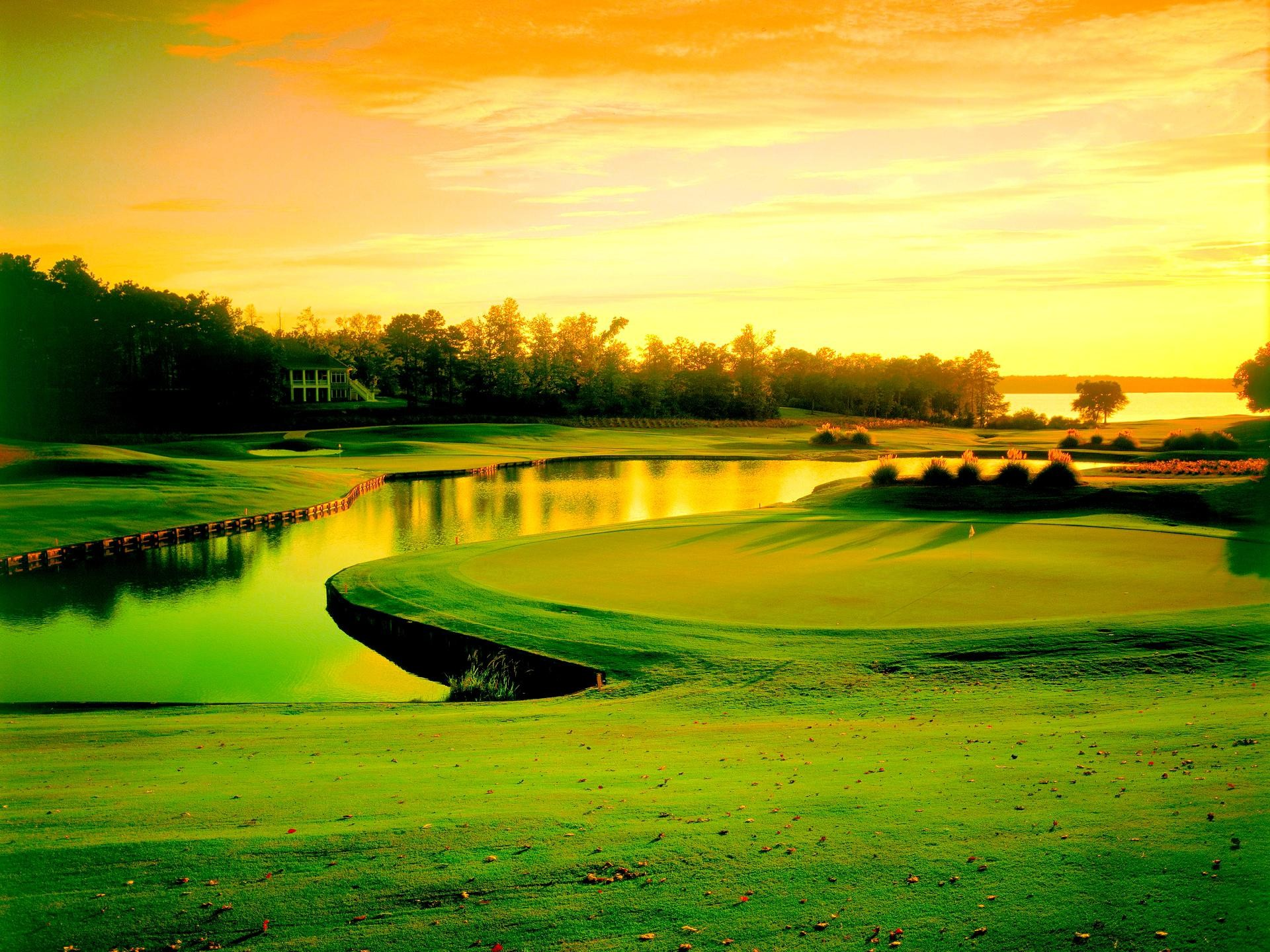 Golf Wallpaper 1 Download Free Amazing High Resolution Wallpapers