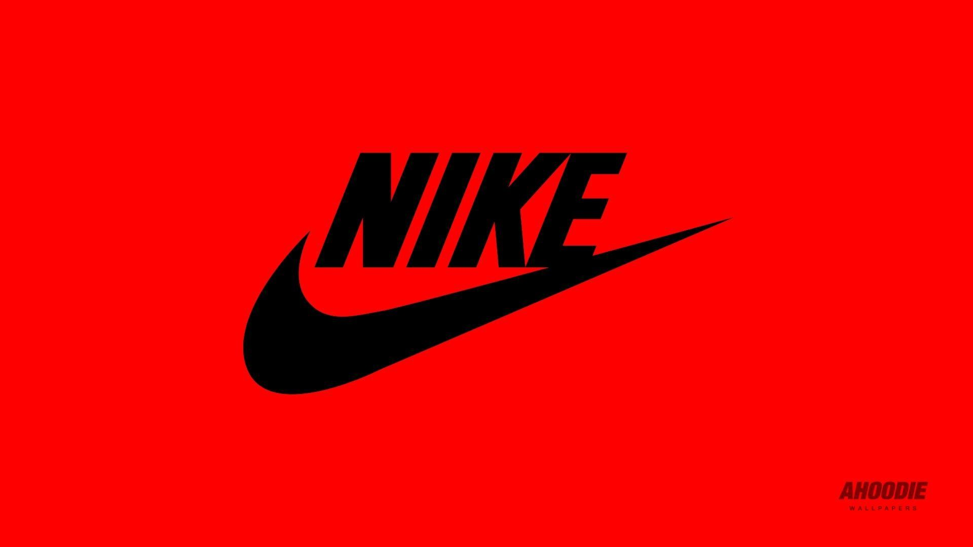 Nike Logo Wallpaper Wallpapertag