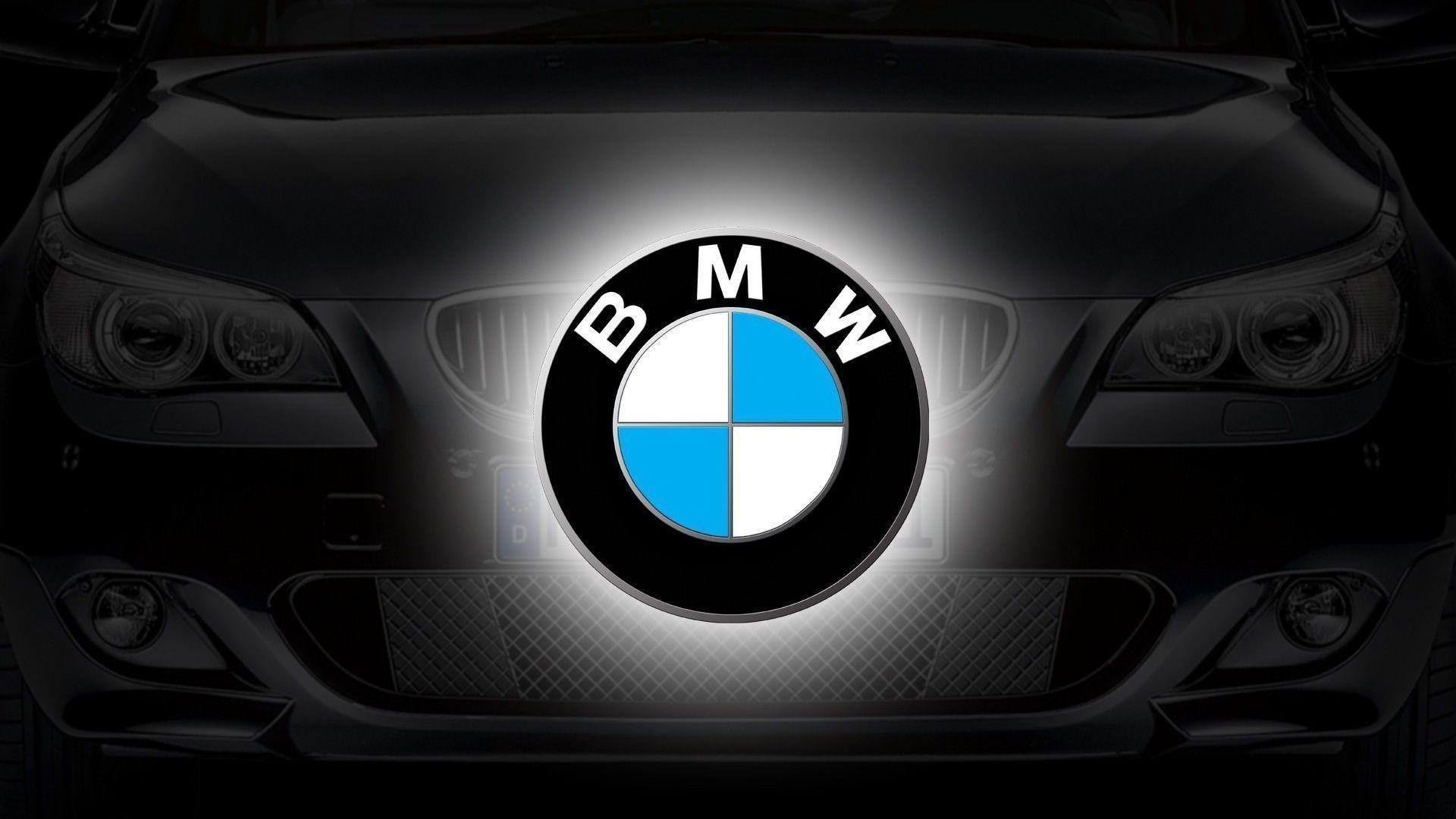 Bmw M Logo Wallpaper 183 ①