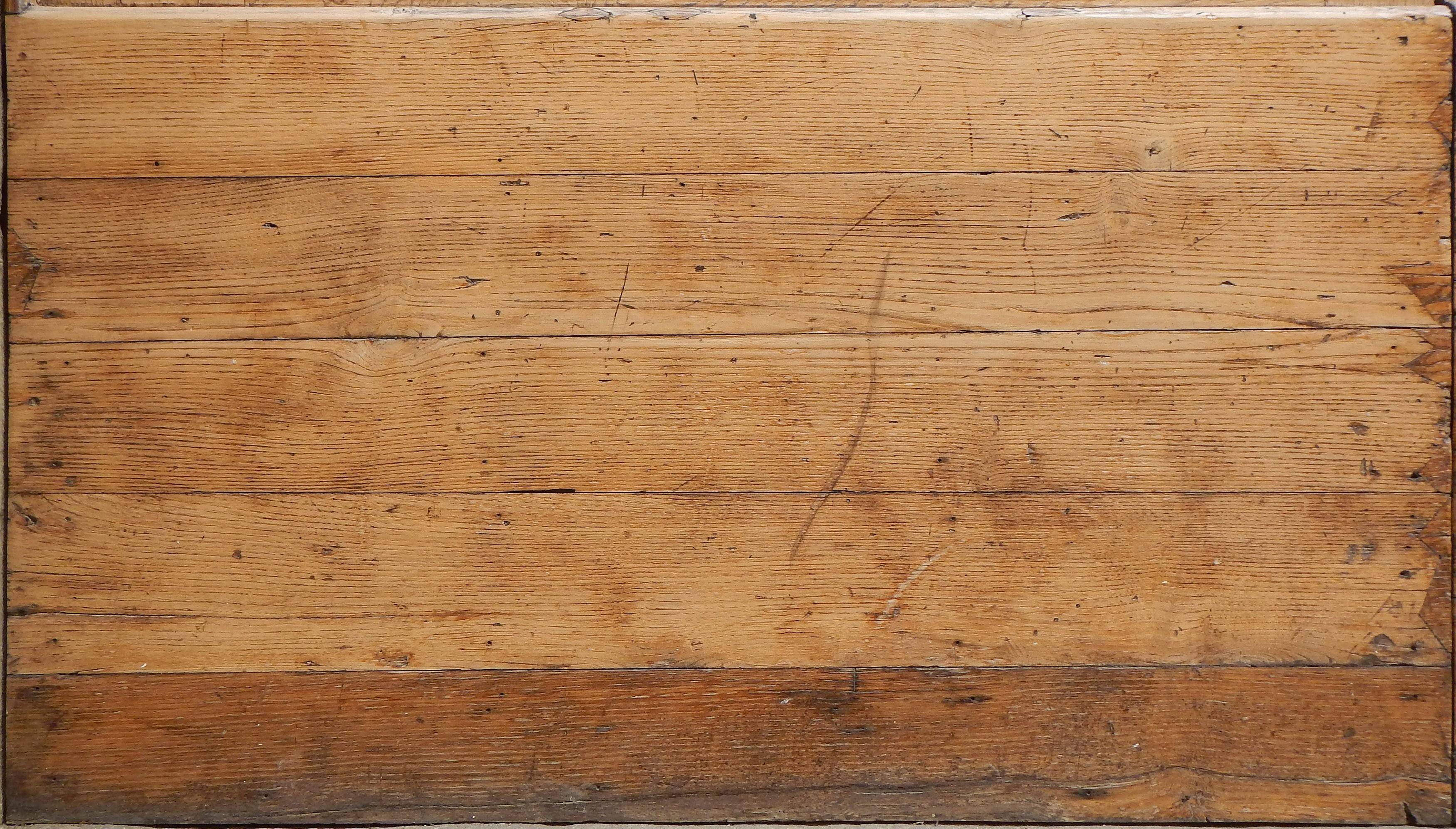 Rustic Barn Wood Background 183 Download Free Beautiful