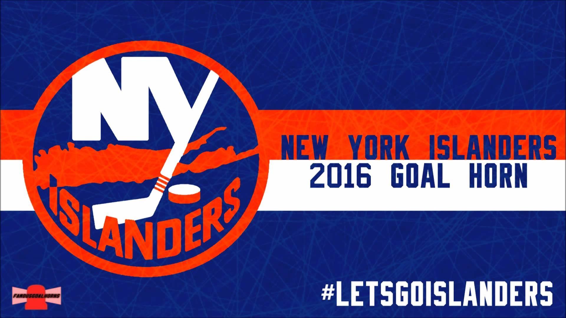 New York Islanders Vs Montreal