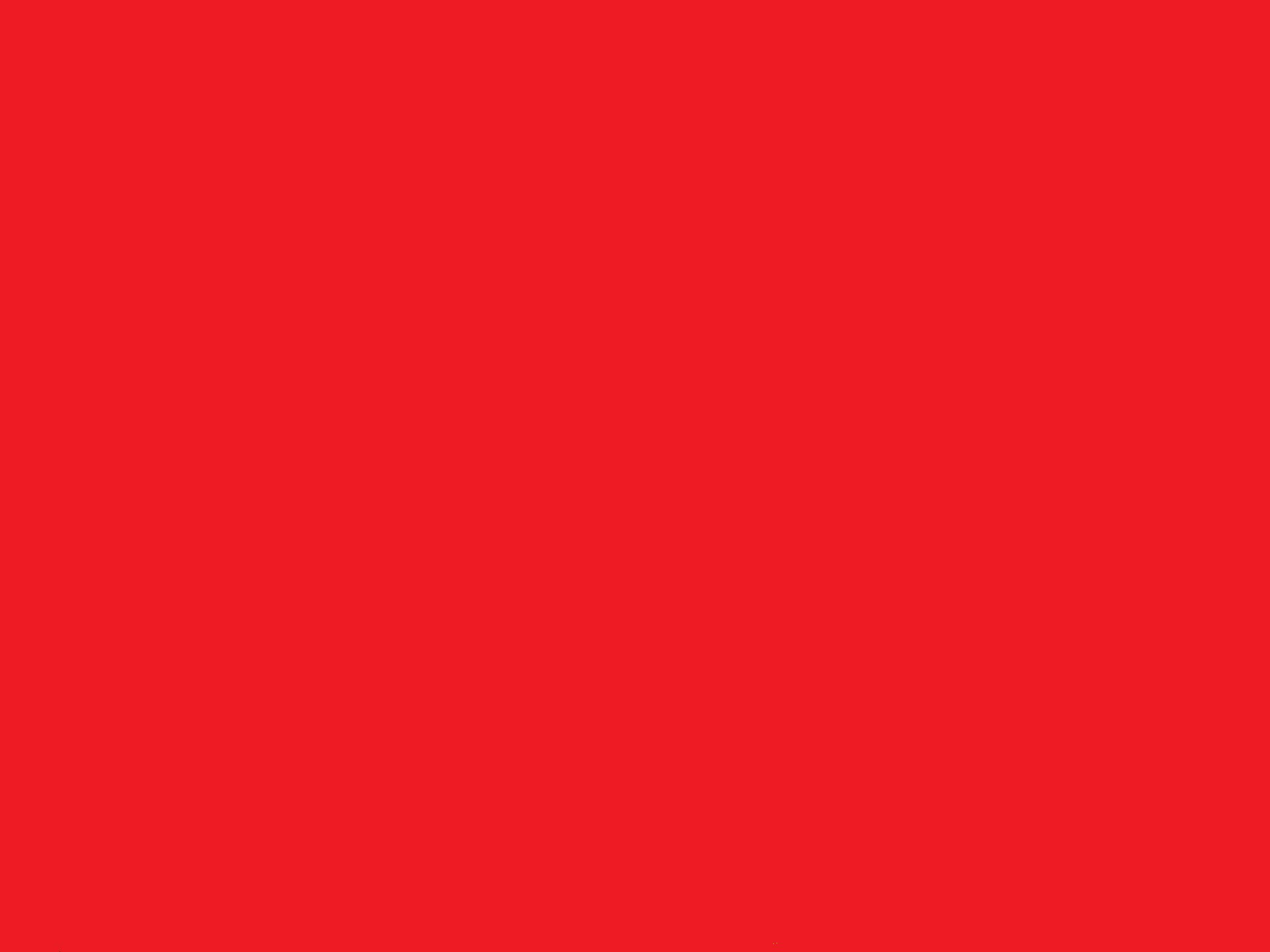 background red  u00b7 u2460 download free stunning wallpapers for