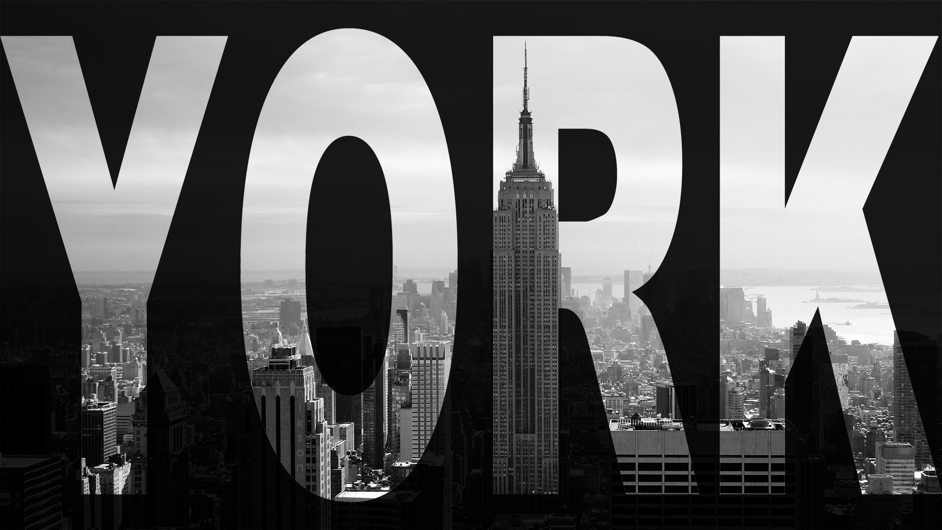 York Wallpaper ·① Download Free Awesome Full HD