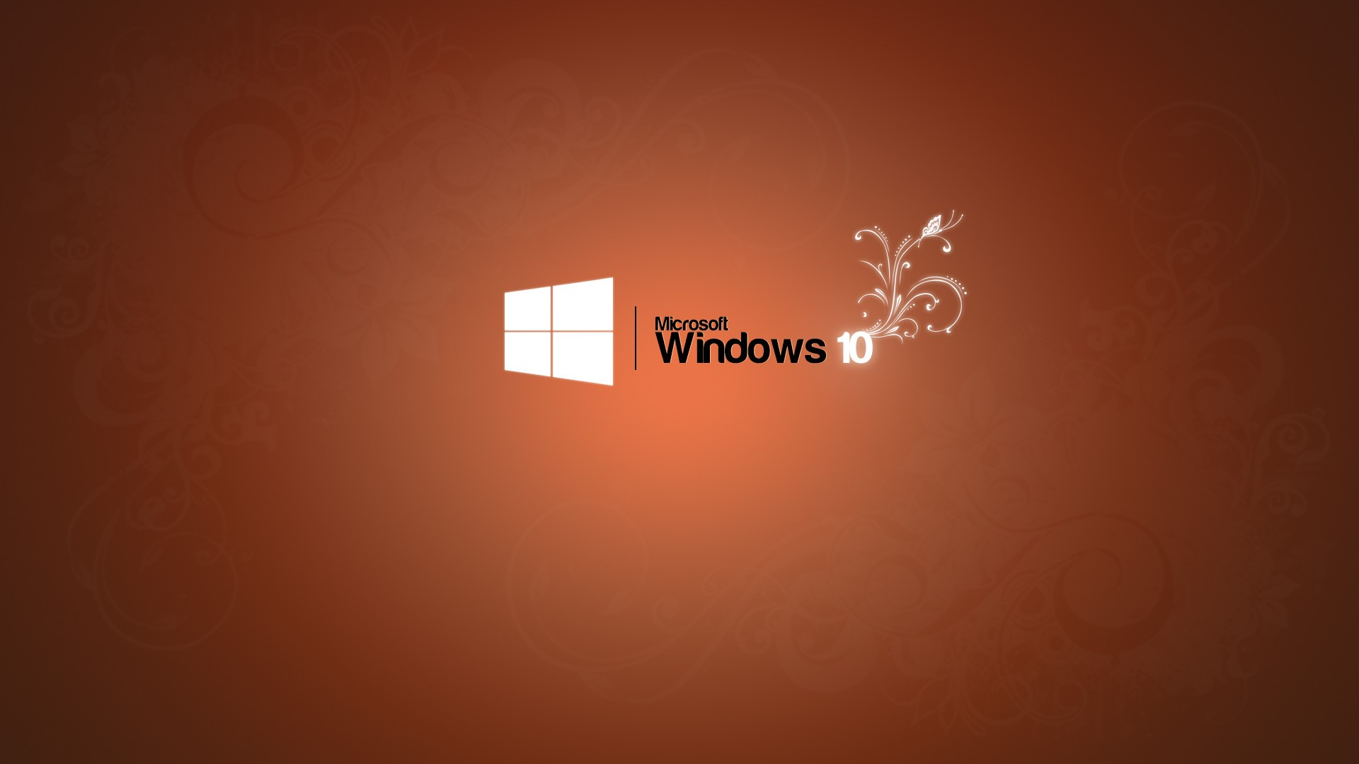 151032 cool windows 10 backgrounds 1920x1080 for hd