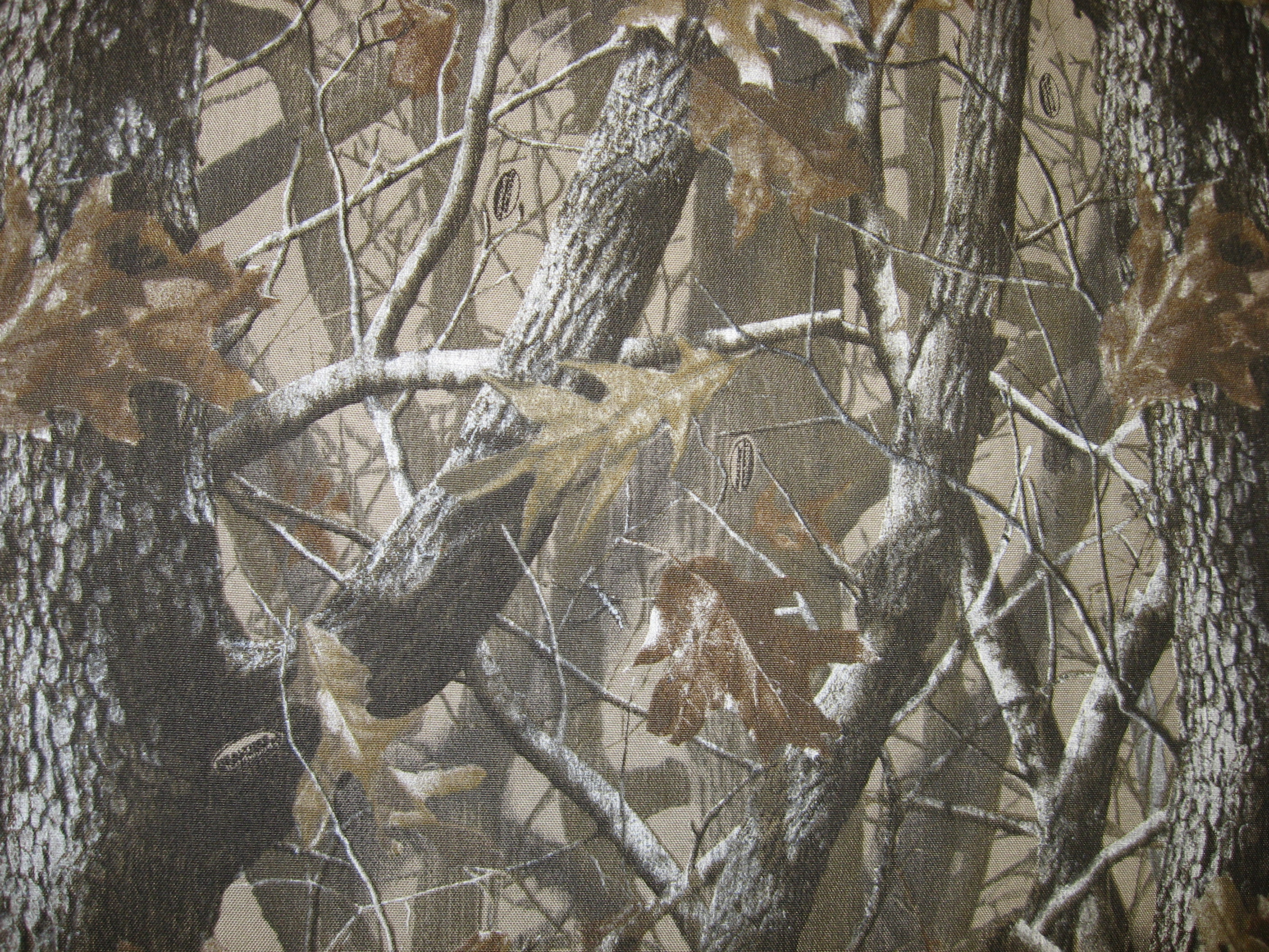 Realtree Max 5 Background 183 ①