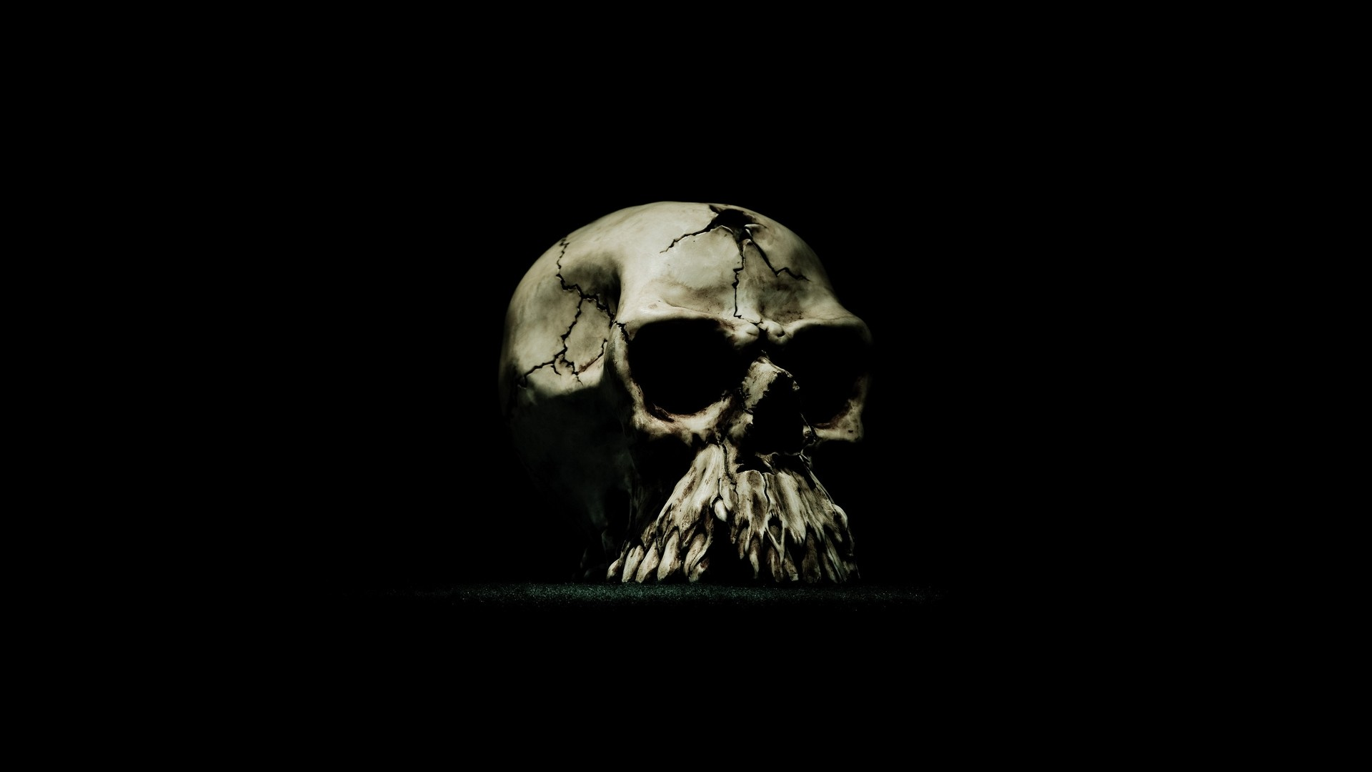 Skulls Wallpaper ·① Download Free Awesome High Resolution