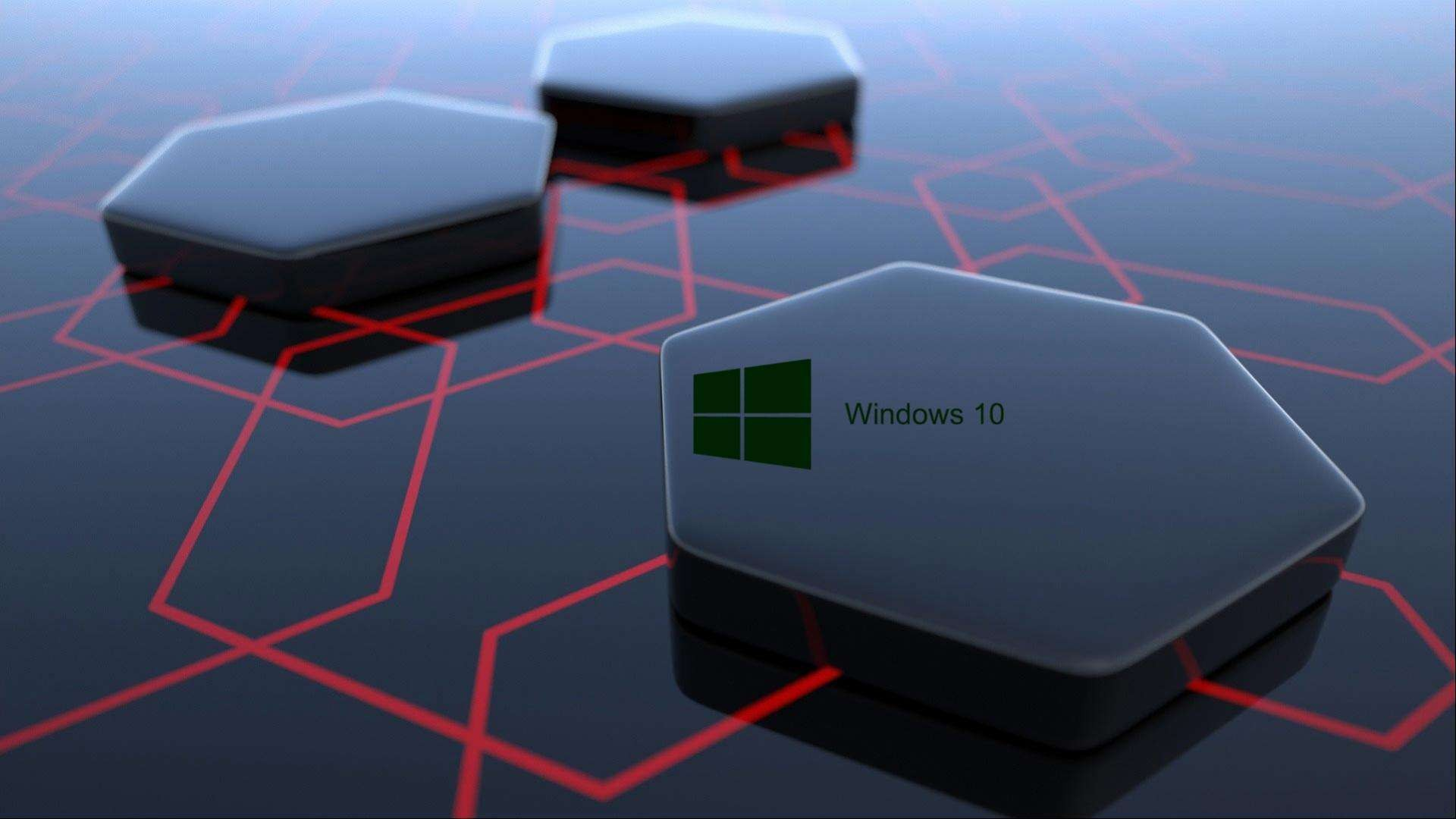 Windows 10 Hd Wallpaper ① Download Free Amazing Backgrounds For
