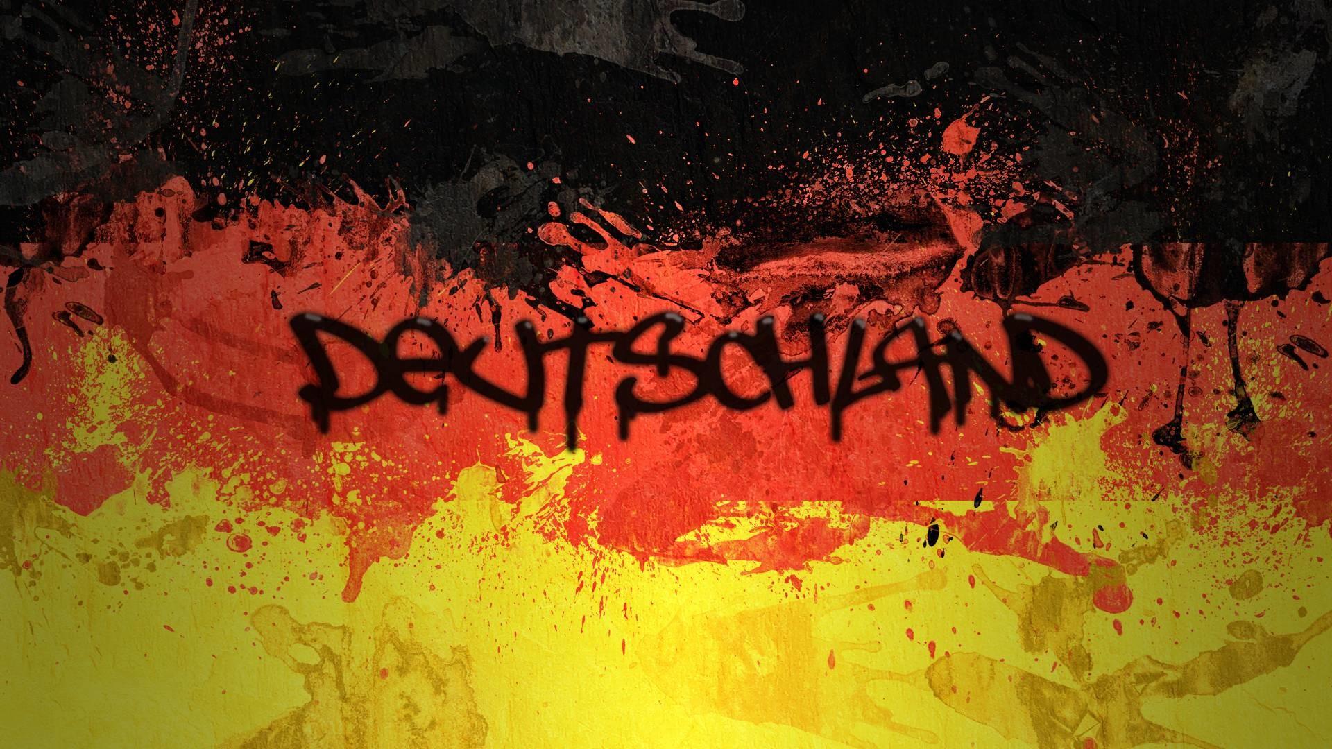 germany flag wallpaper 183��