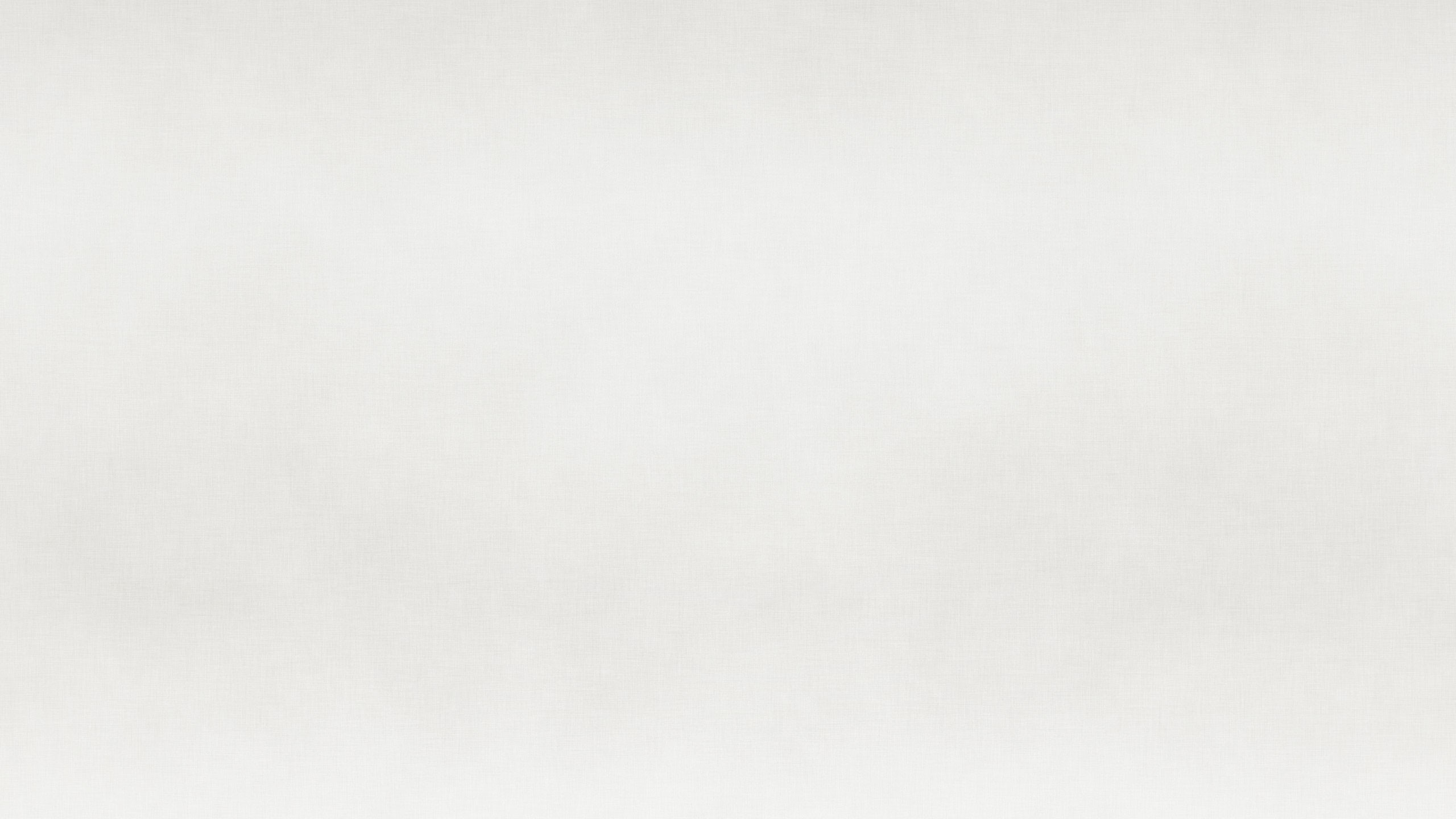 White gradient background download free beautiful - White background wallpaper ...