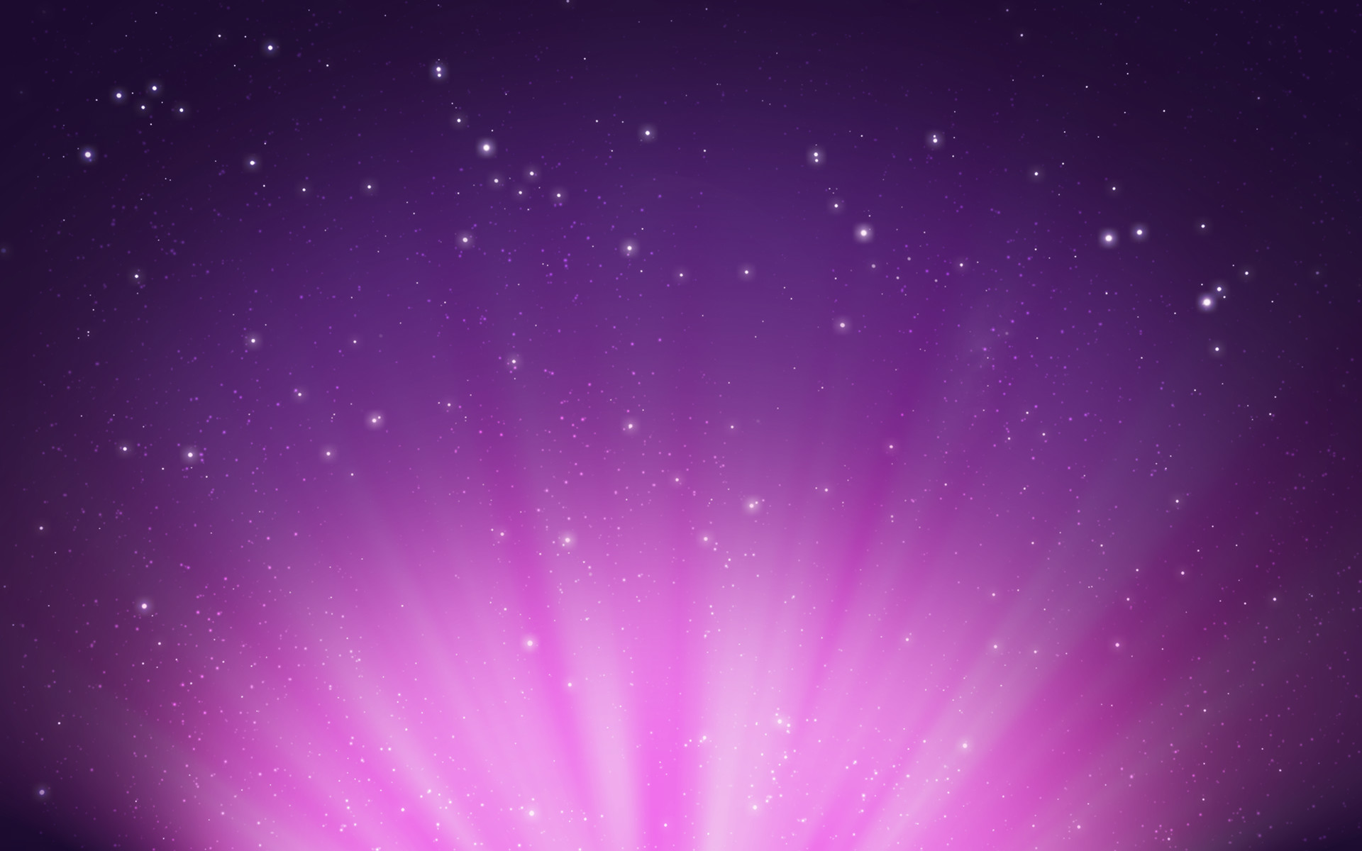 Cute Purple Background ·① WallpaperTag