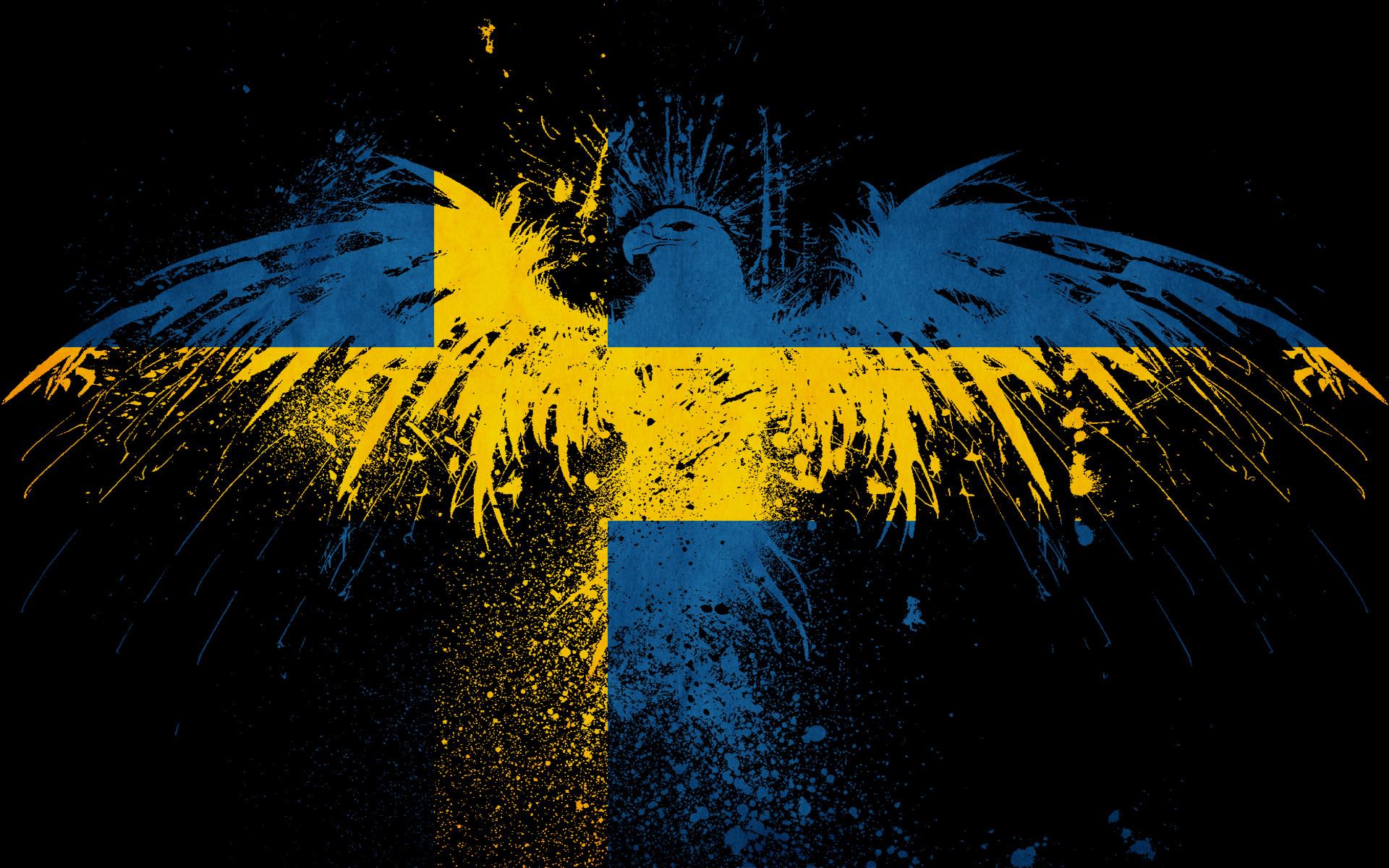 Swedish Wallpaper HD Wallpapers Download Free Images Wallpaper [1000image.com]