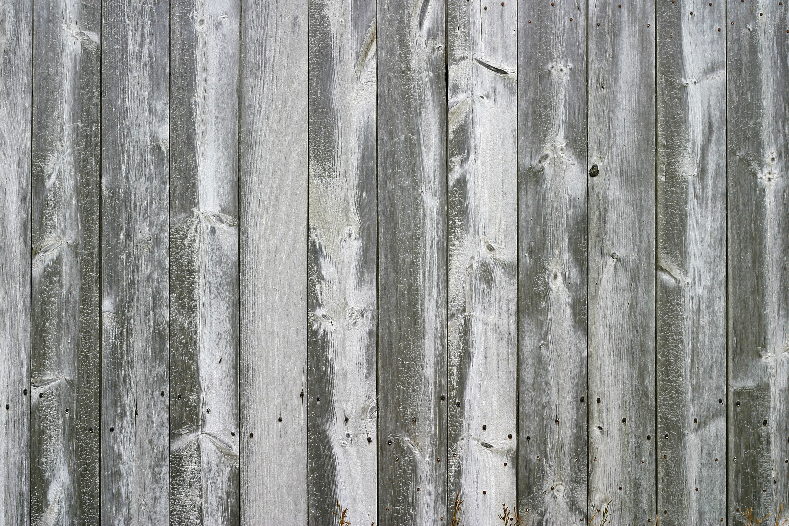 Barn wood background ·① download free awesome backgrounds