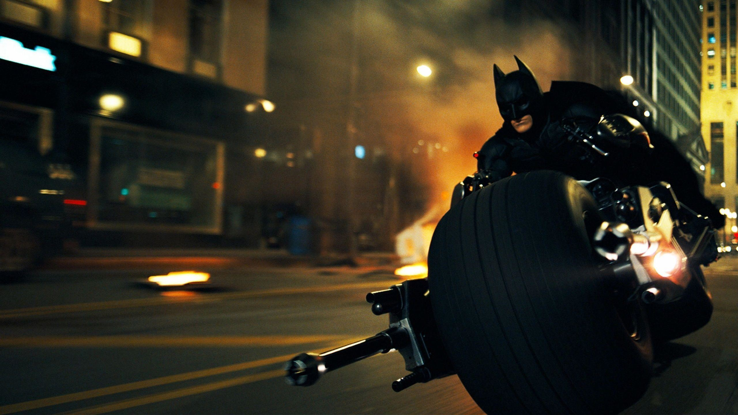 Dark Knight Wallpaper Hd Wallpapertag