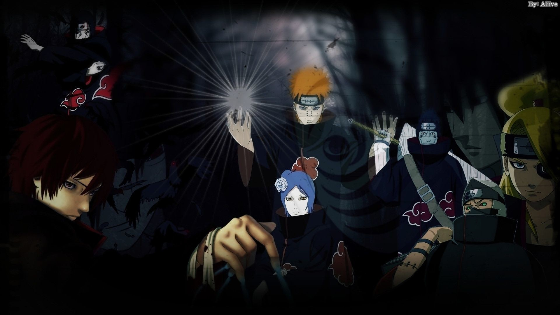 838183 naruto shippuden backgrounds 1920x1080 for iphone