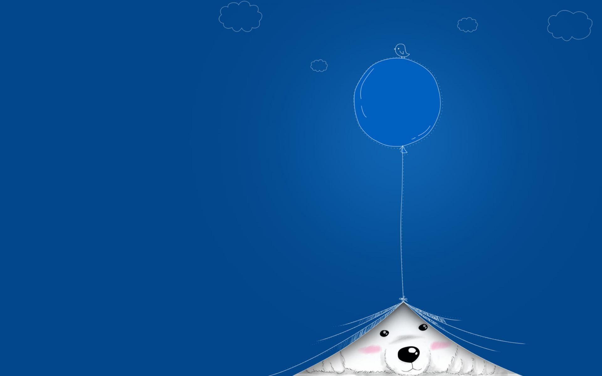 Black Background Tumblr Download Free Wallpapers For: Blue Background Tumblr ·① Download Free Amazing High