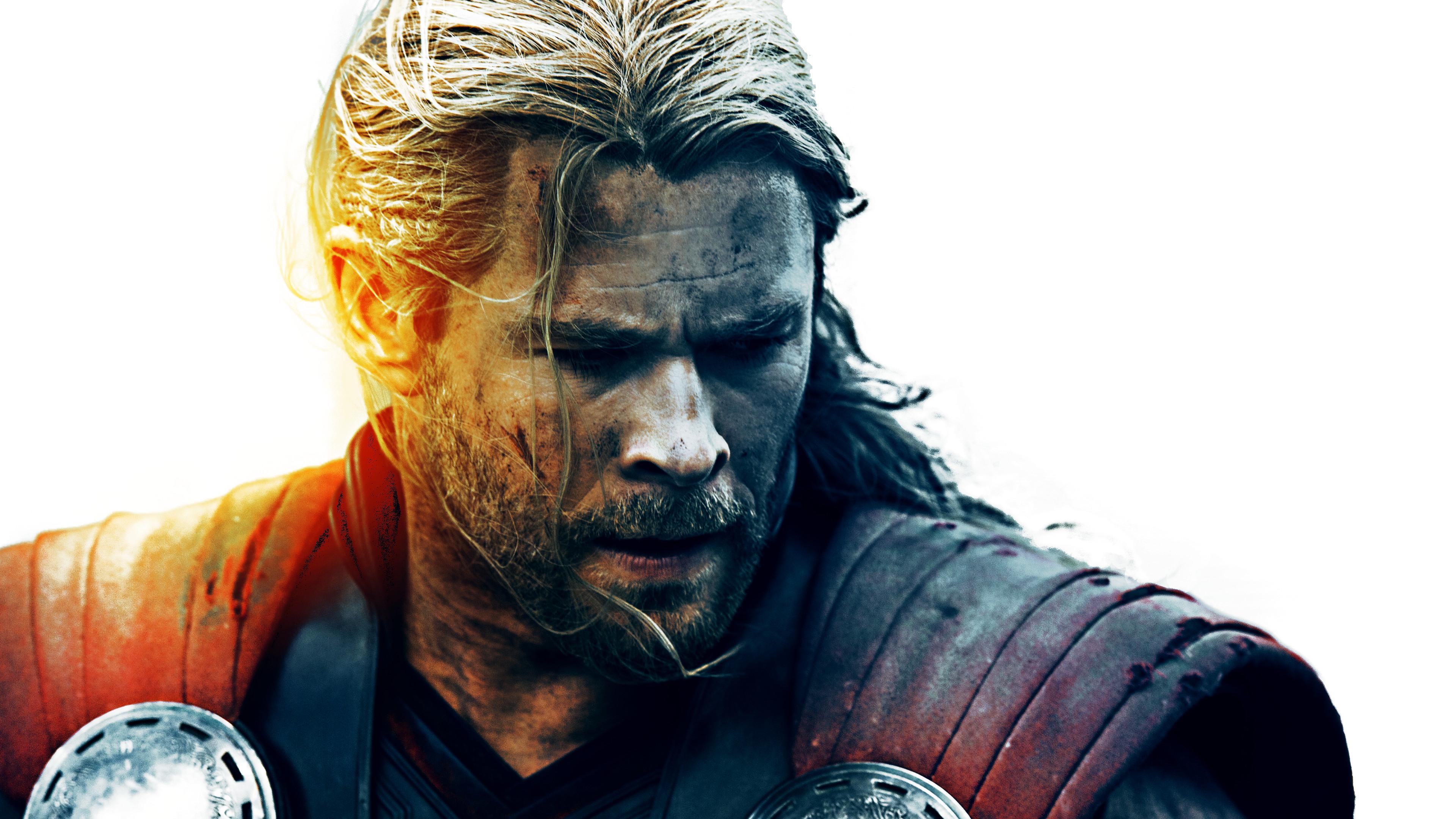 Thor Ragnarok Wallpapers ·① WallpaperTag