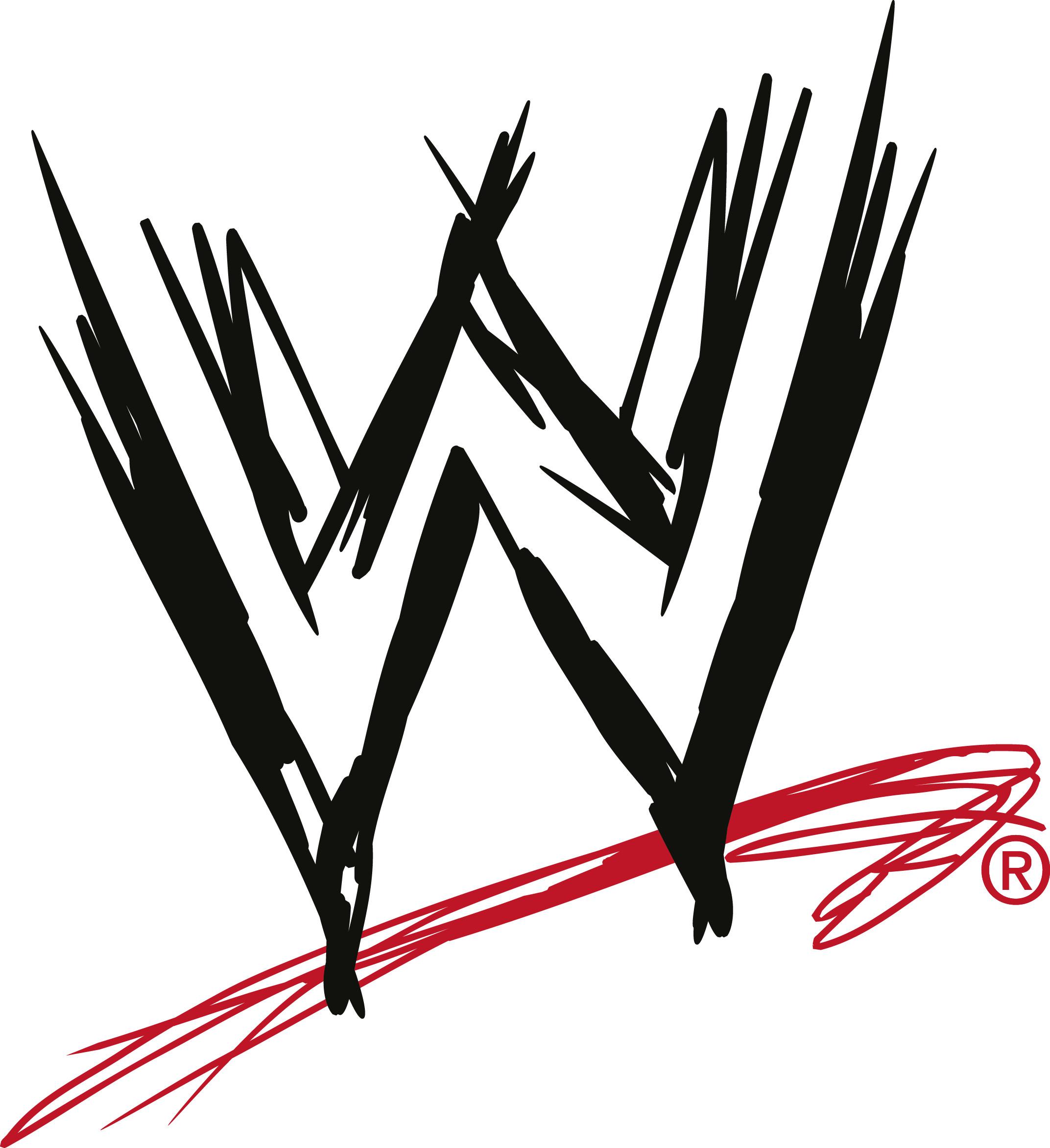 WWE Logo Wallpapers ·①
