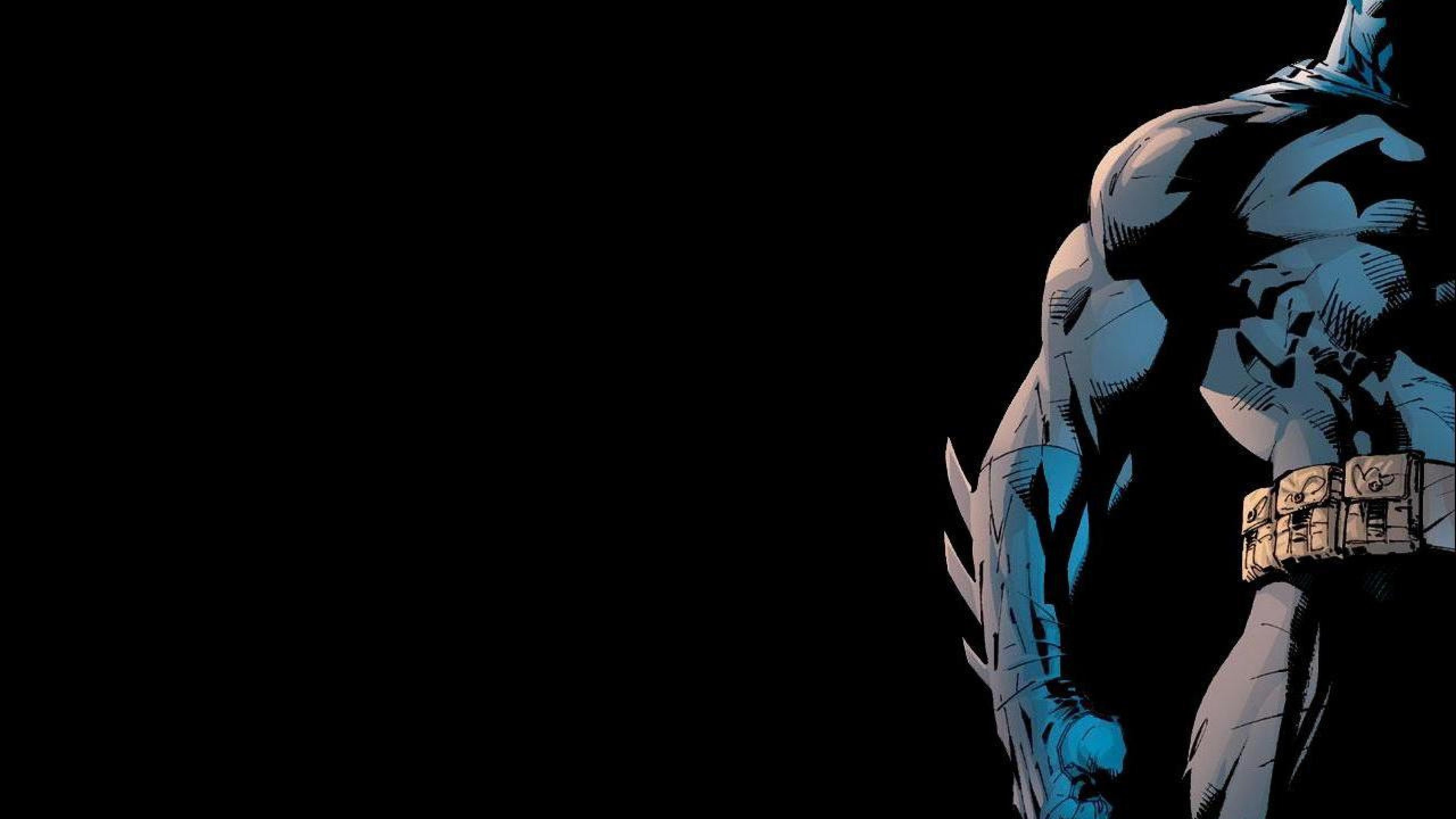 batman comics wallpapers ·①