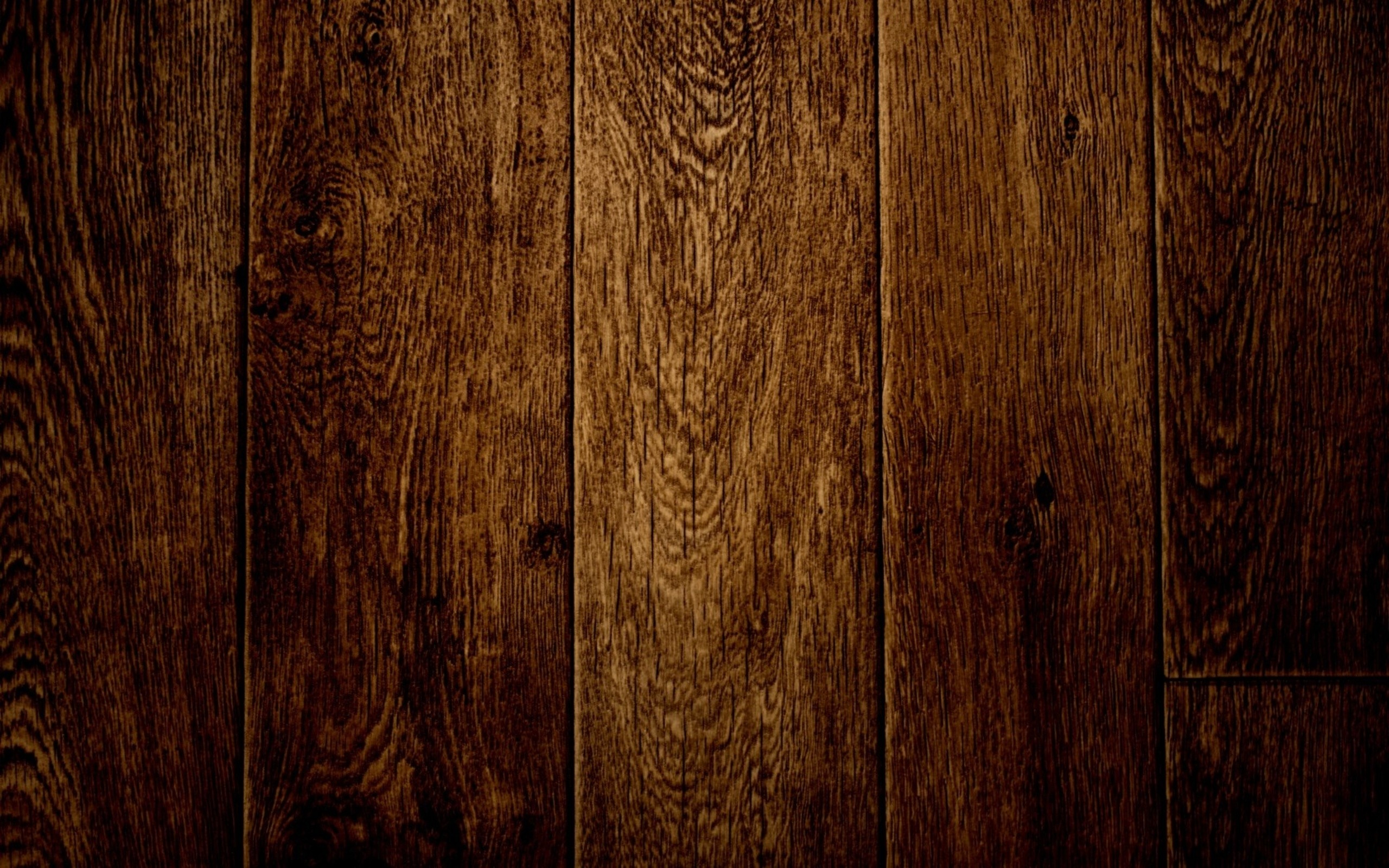 Download Wood Brown Texture for iPhone X Wallpaper Textures