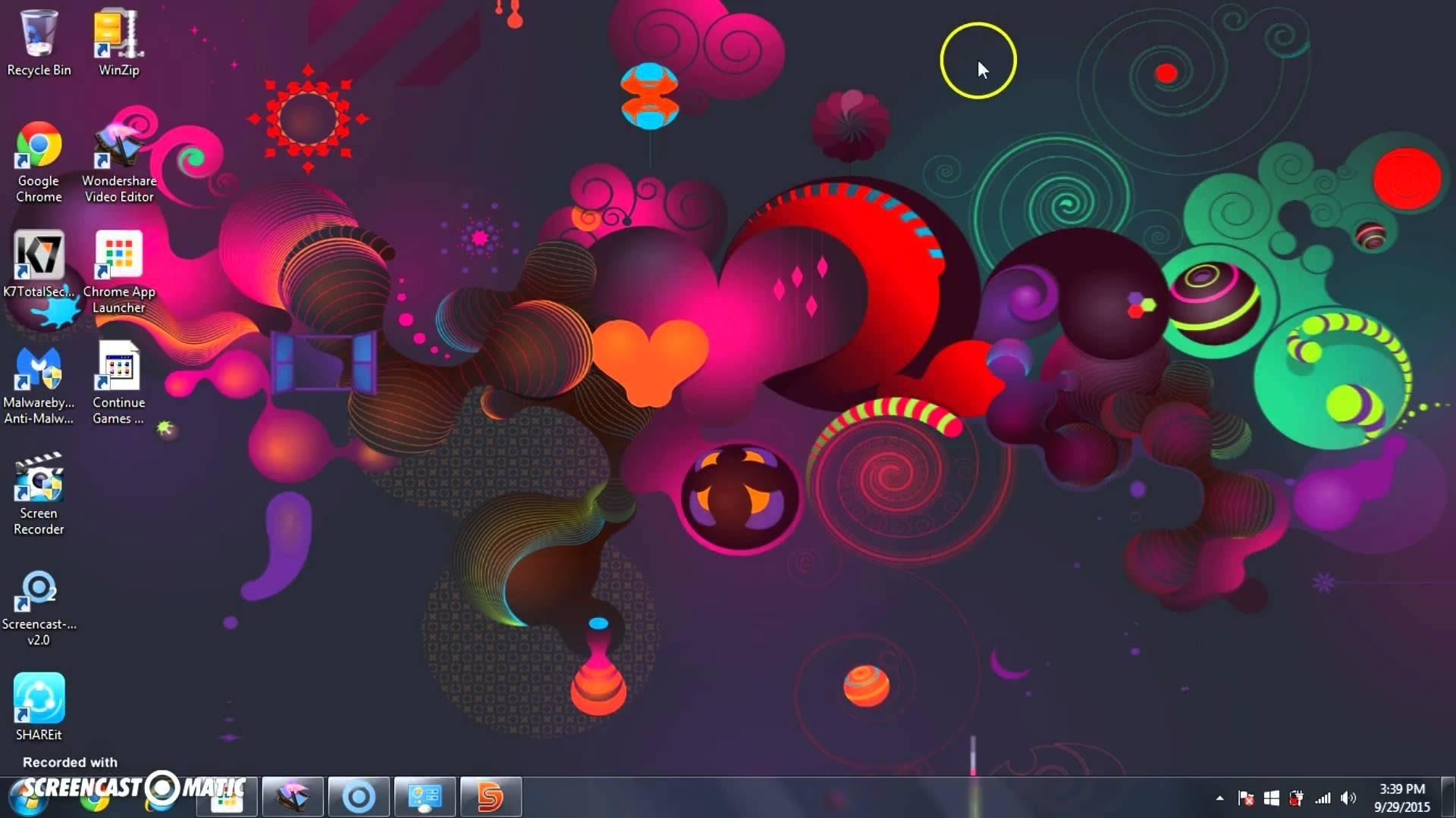 48 windows 7 desktop backgrounds 183�� download free