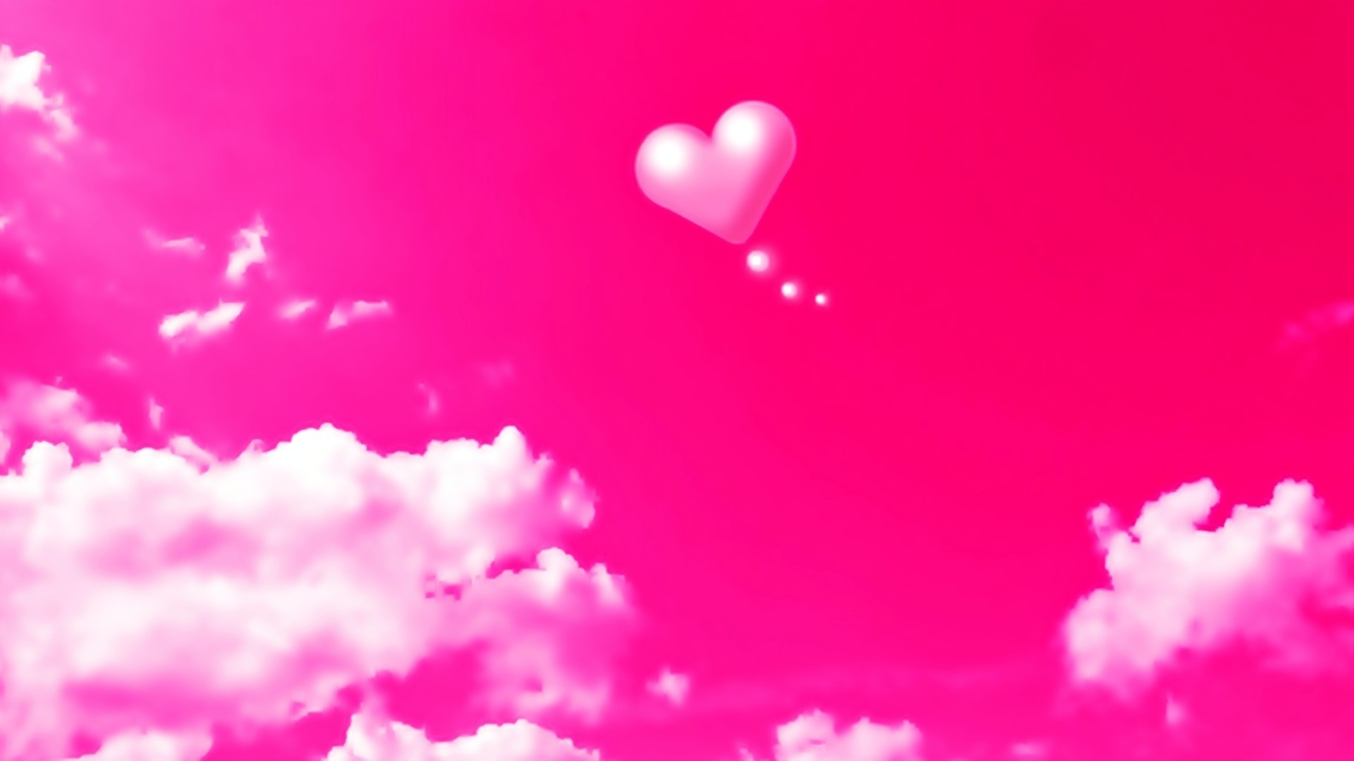 love background download free amazing high resolution wallpapers