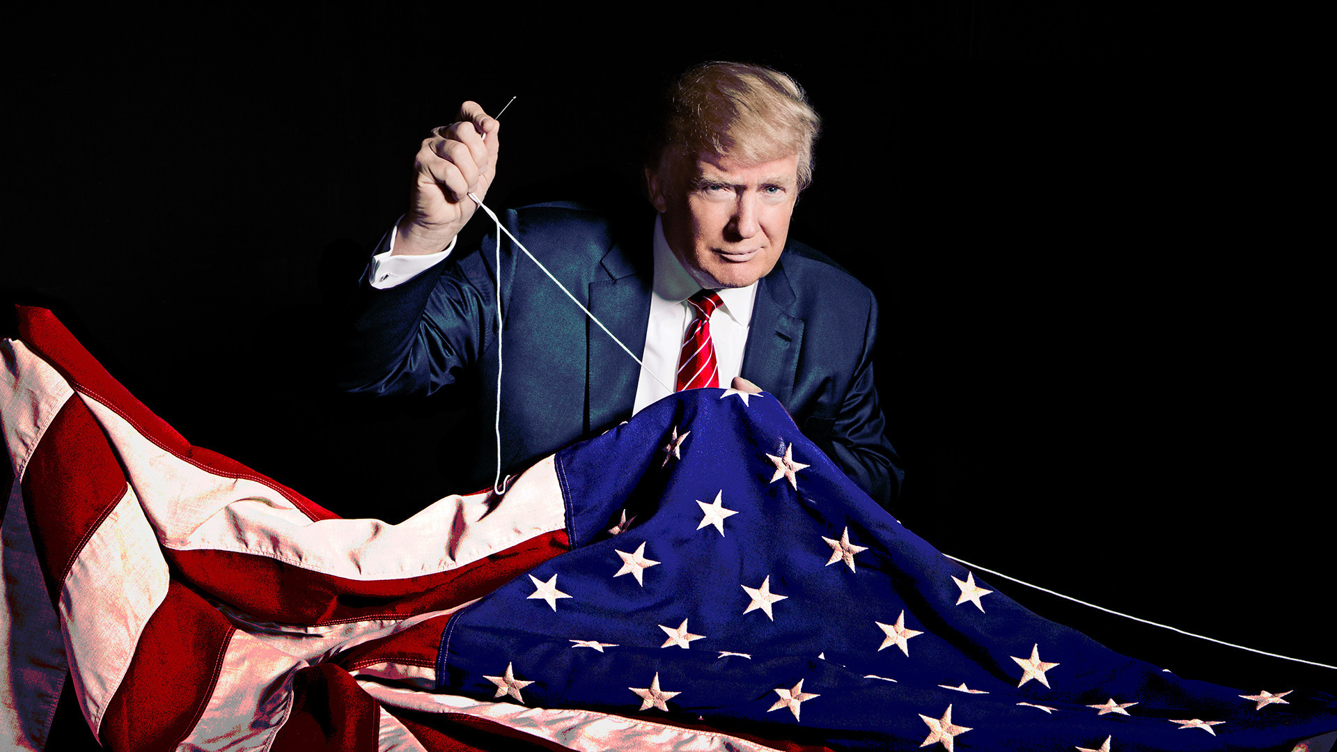 Donald Trump Wallpapers ·① WallpaperTag