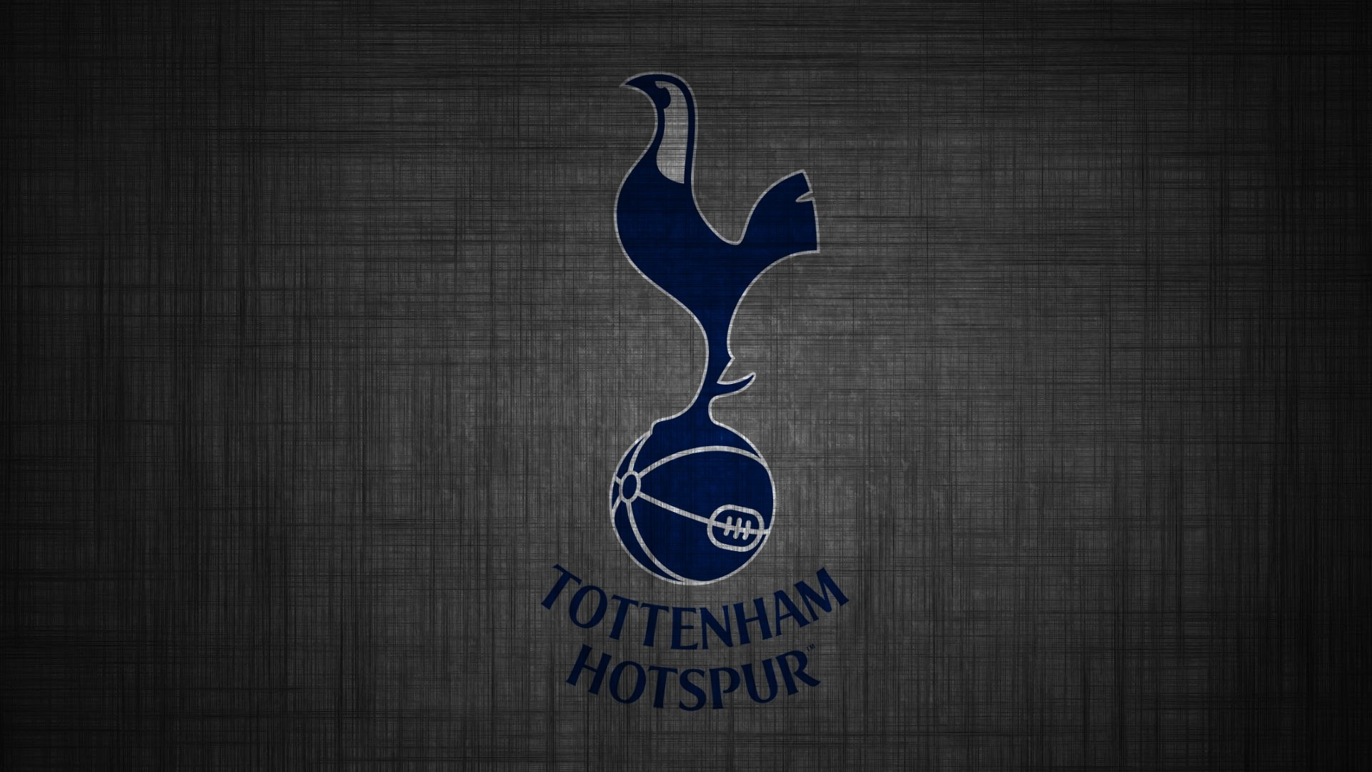 Tottenham Hotspur Wallpapers ·① WallpaperTag