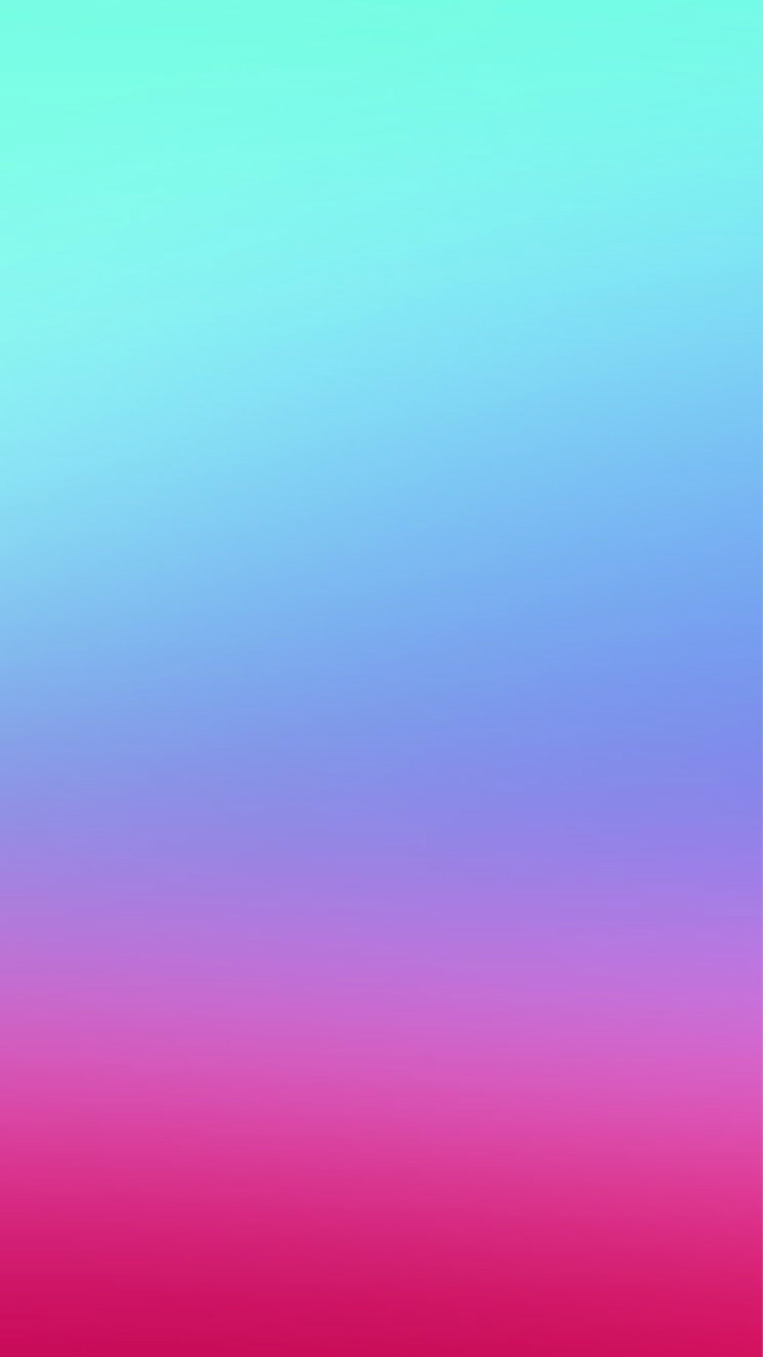 Bright Blue Color Blocking On One Wall And Ceiling: Bright Color Backgrounds ·① WallpaperTag