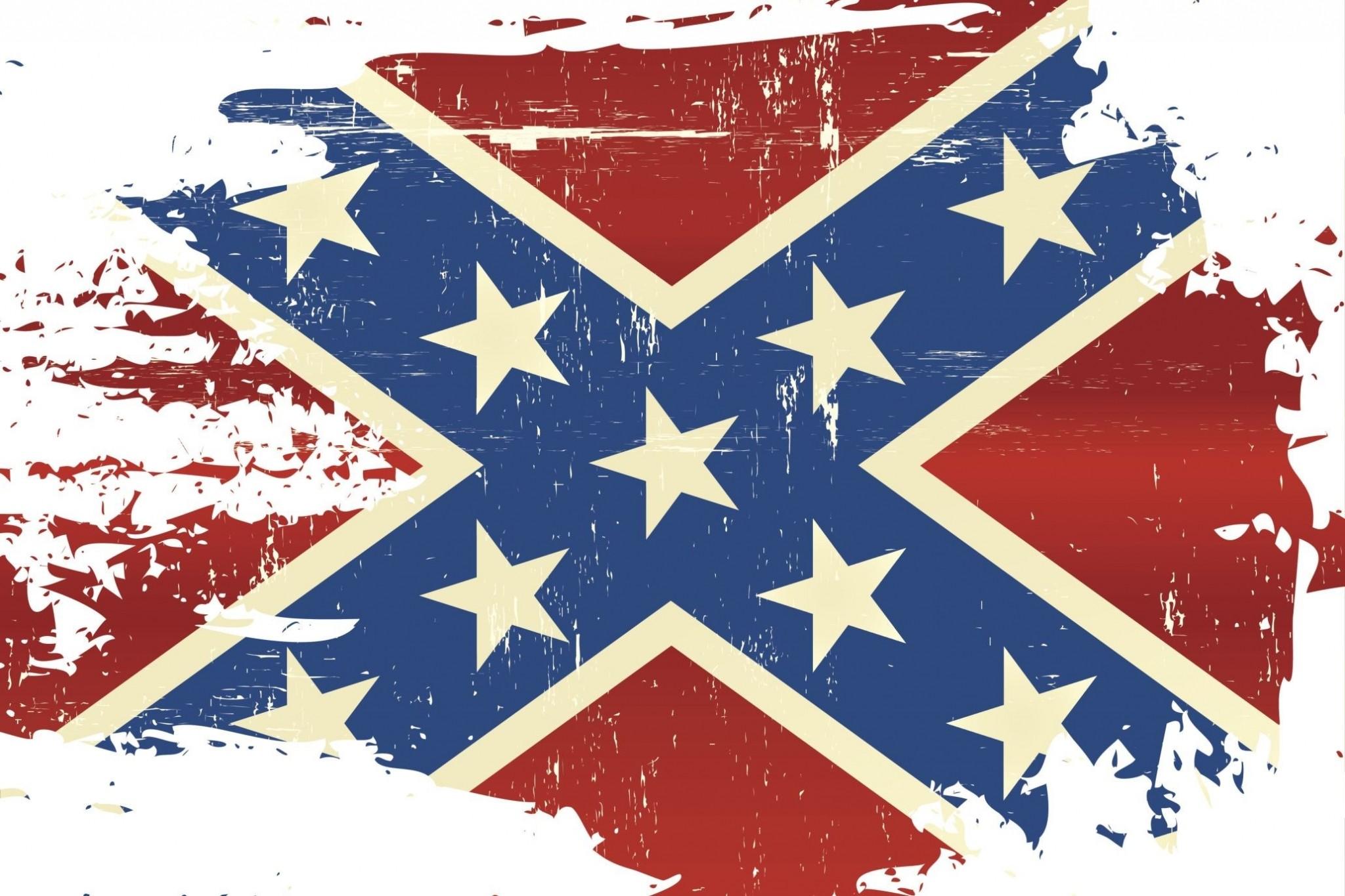 Rebel Flag wallpaper ·① Download free stunning HD ...
