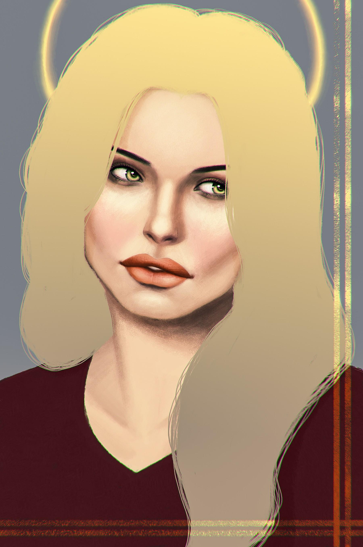 Lauren German Wallpaper 183 ① Download Free Beautiful High Resolution Wallpapers For Desktop And