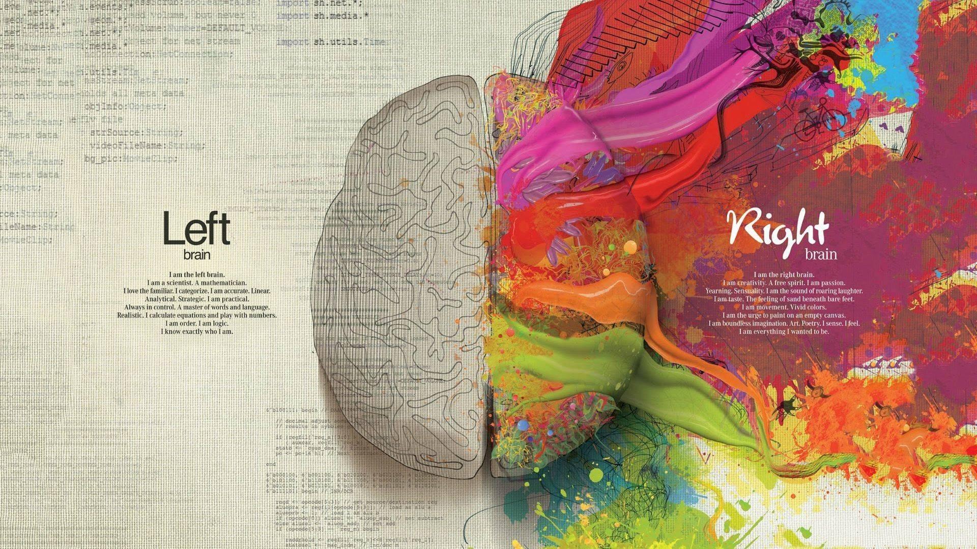 creative wallpaper ·① download free hd wallpapers for desktop