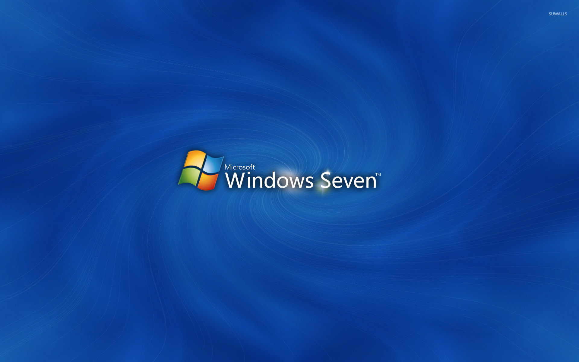 Windows 7 Home Premium Wallpaper ·① WallpaperTag