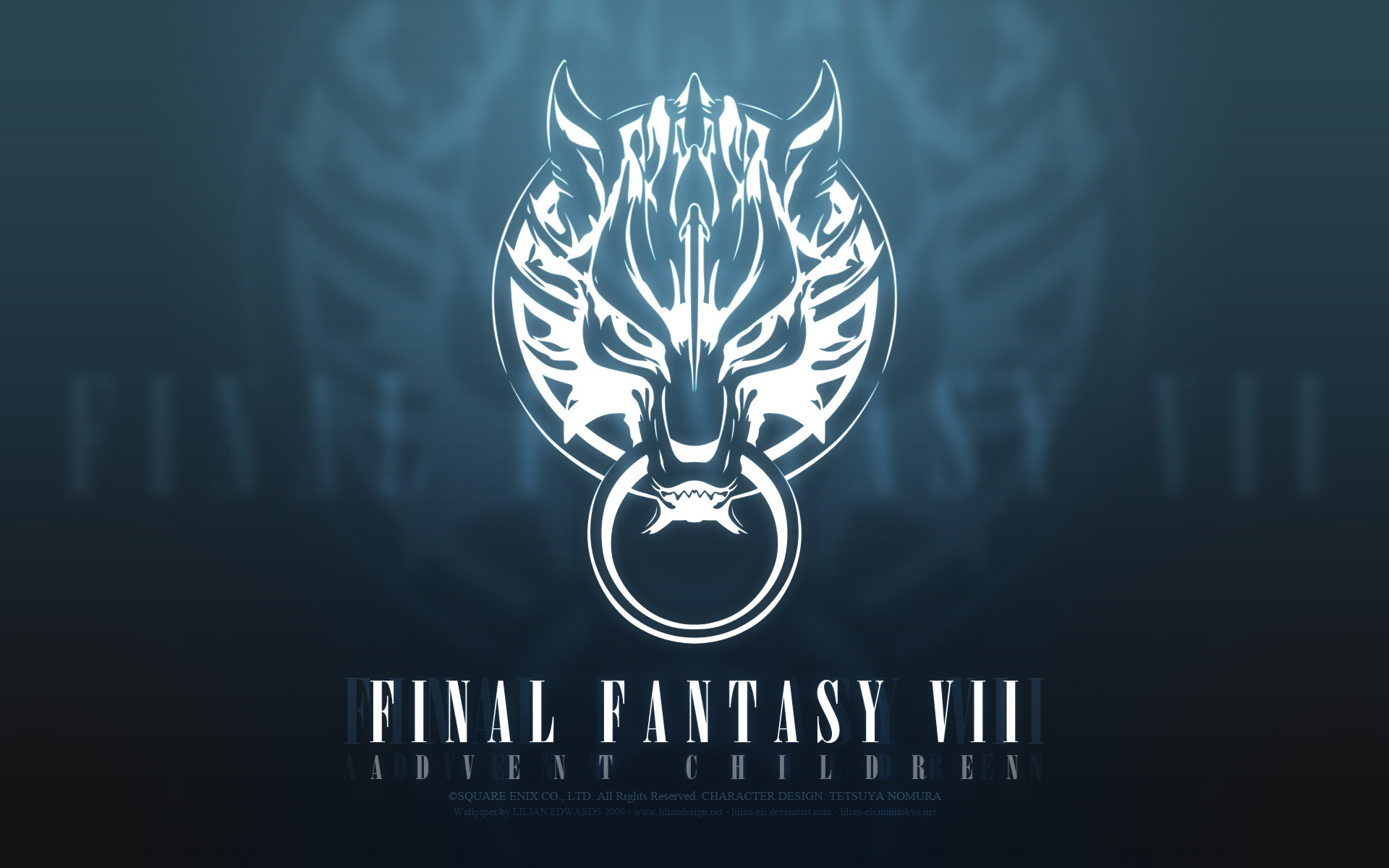 FF7 Wallpaper ·① Download Free Wallpapers For Desktop And