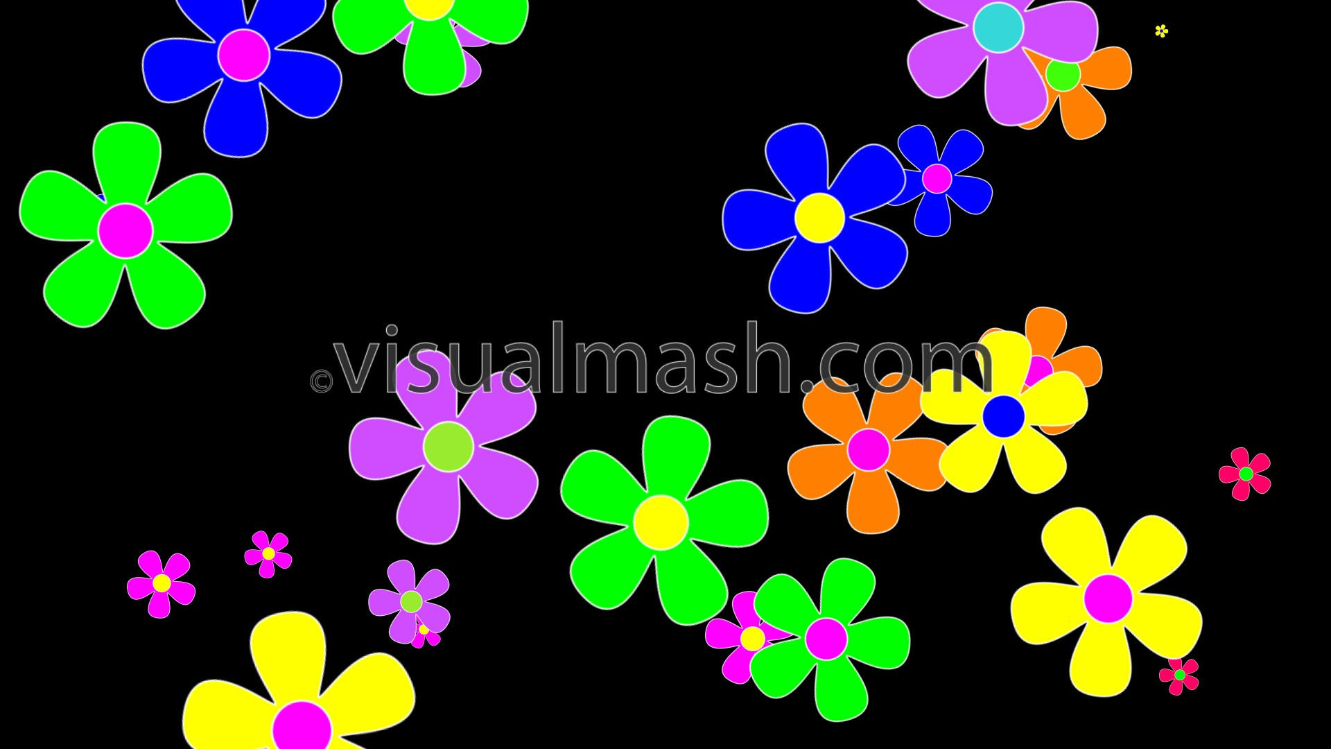 80s background download free amazing full hd - 80 s floral wallpaper ...