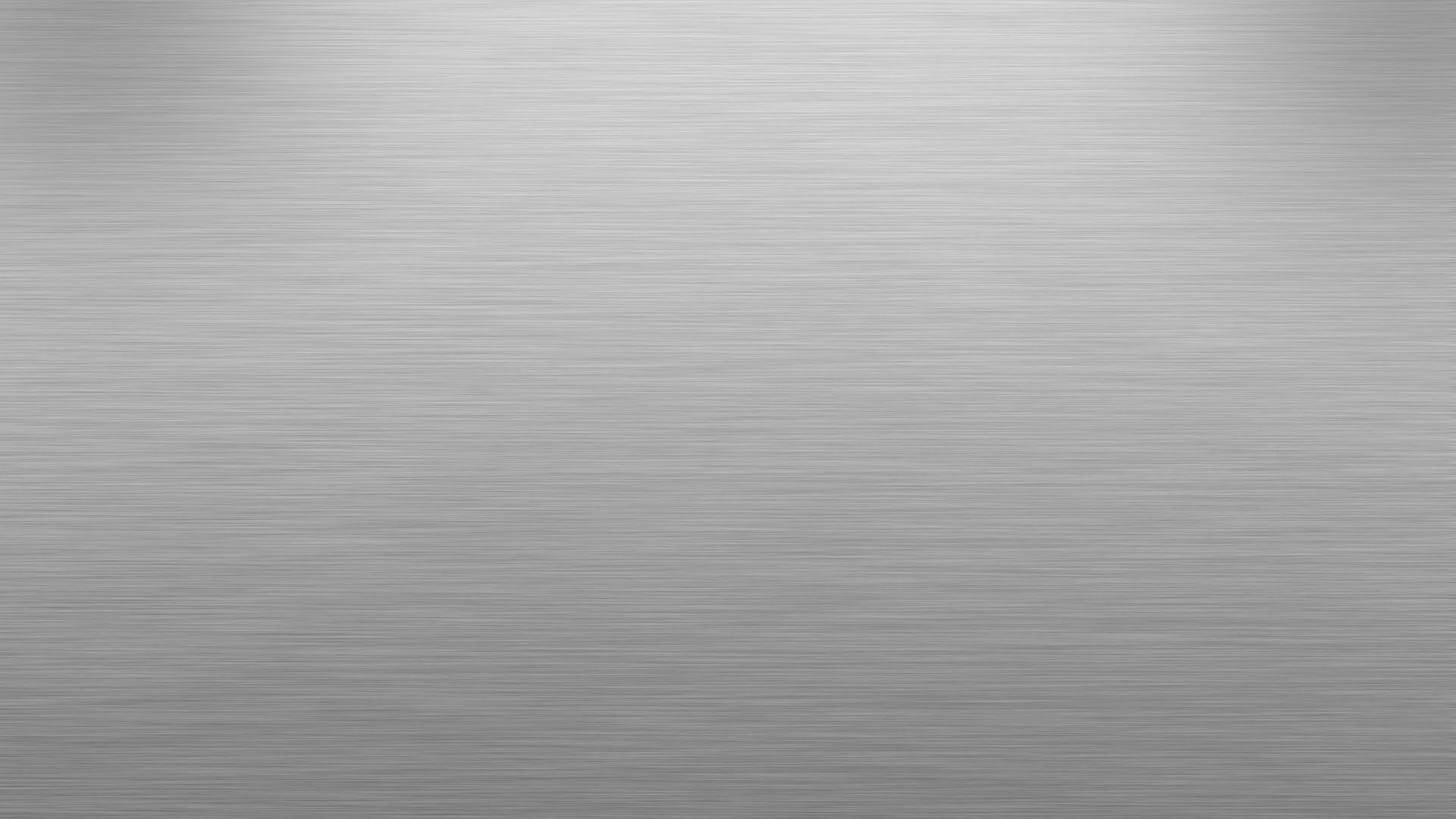 chrome background 183�� download free awesome hd wallpapers