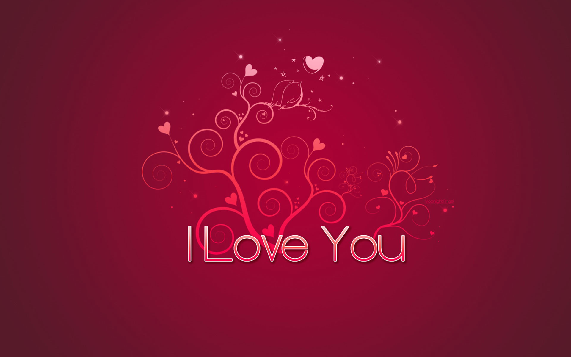 Love You Wallpapers ·① WallpaperTag