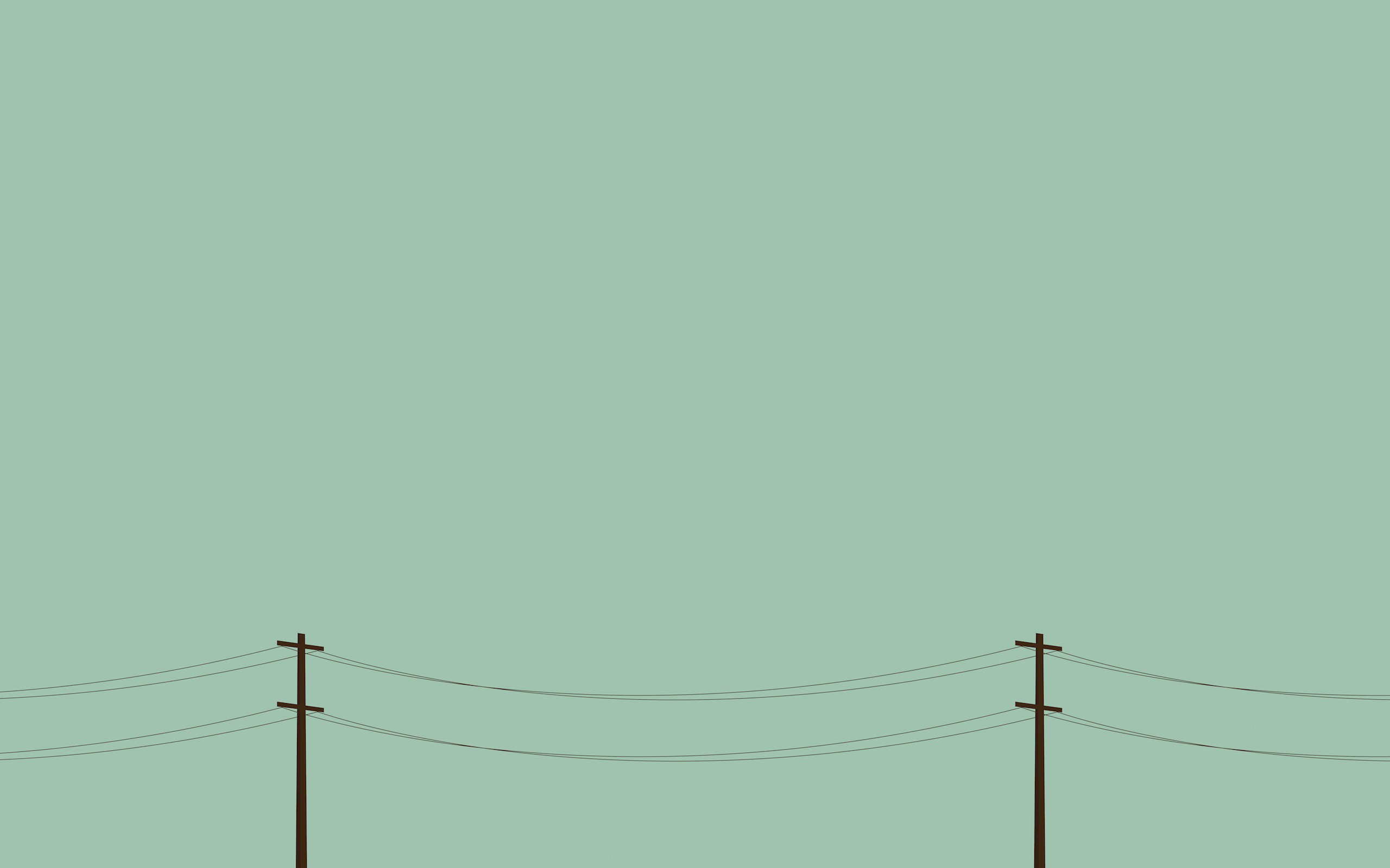 813546 gorgerous background simple tumblr 2560x1600 for android