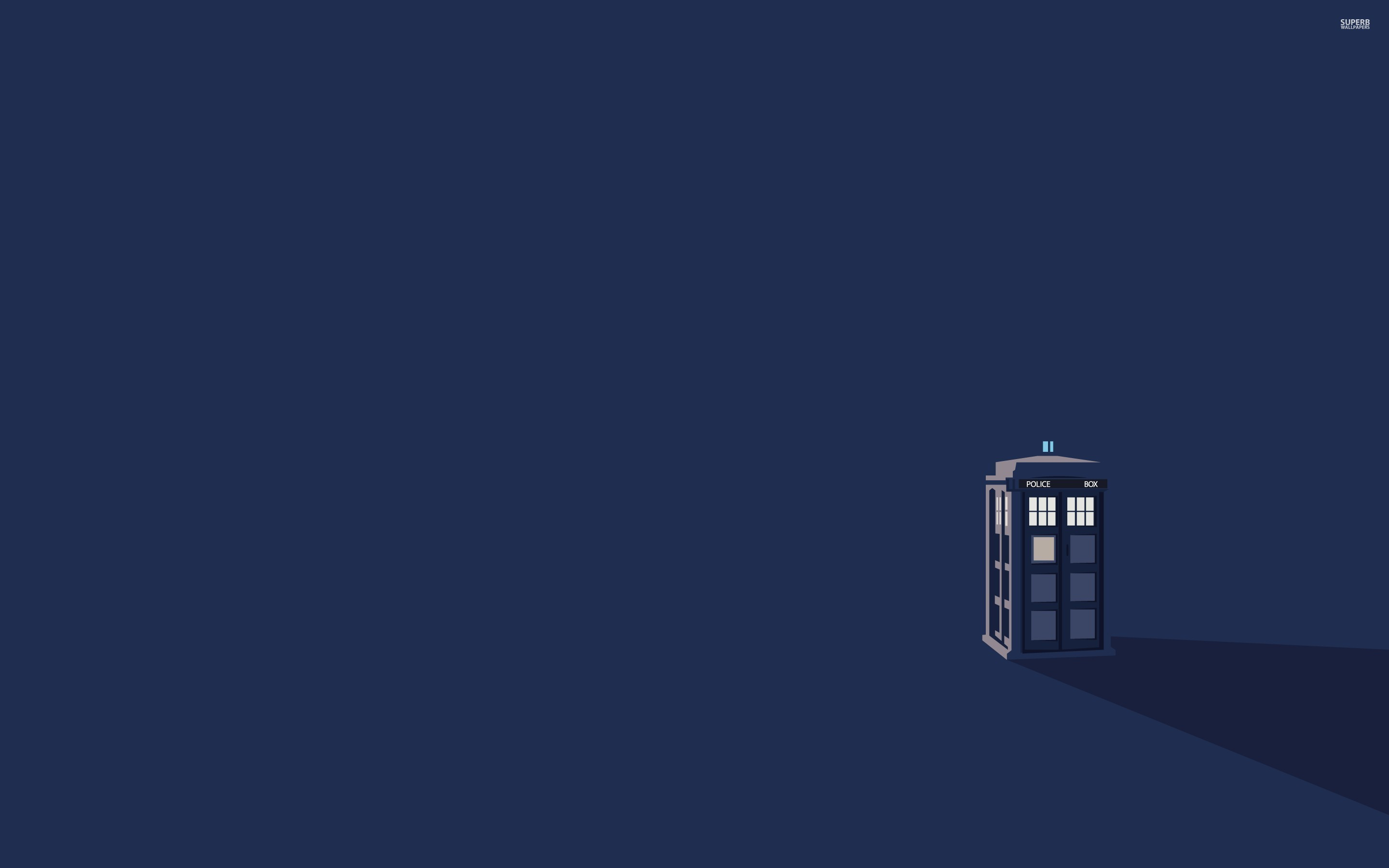 Doctor Who Wallpapers ·① WallpaperTag