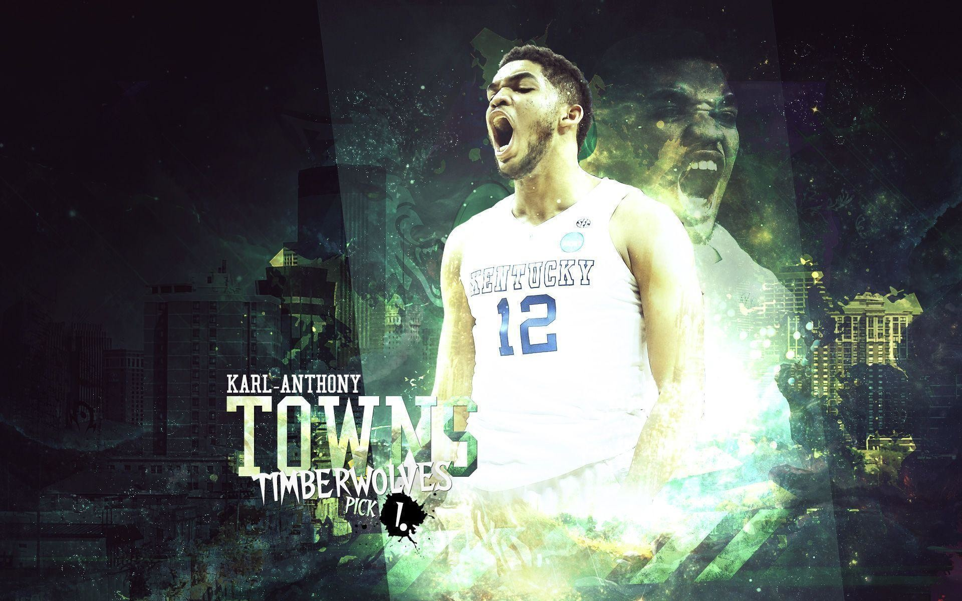 Kentucky Basketball Images Go Big Blue Hd Wallpaper And: Kentucky Wallpapers ·①