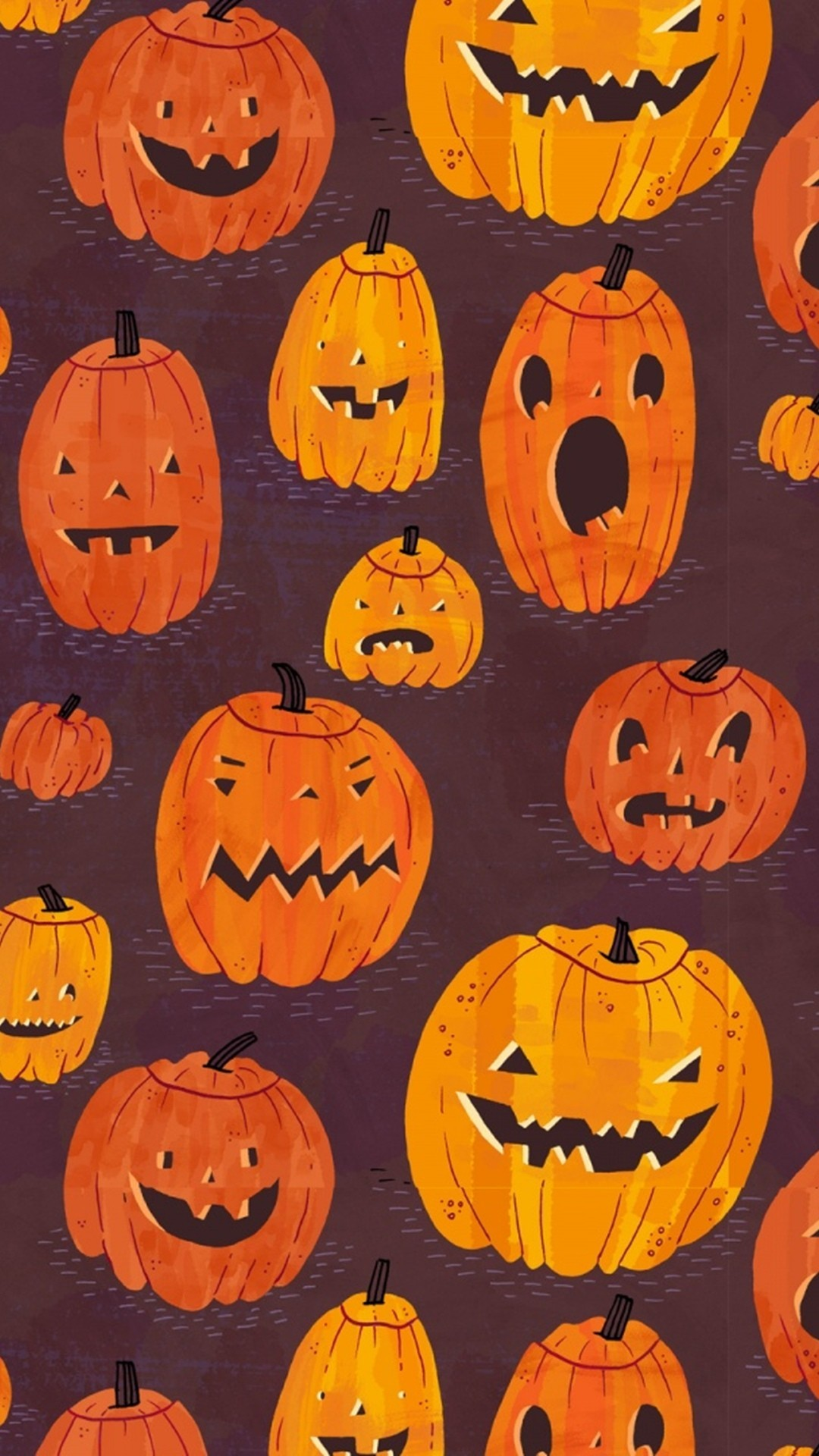 halloween background tumblr 1920x1152 for ios