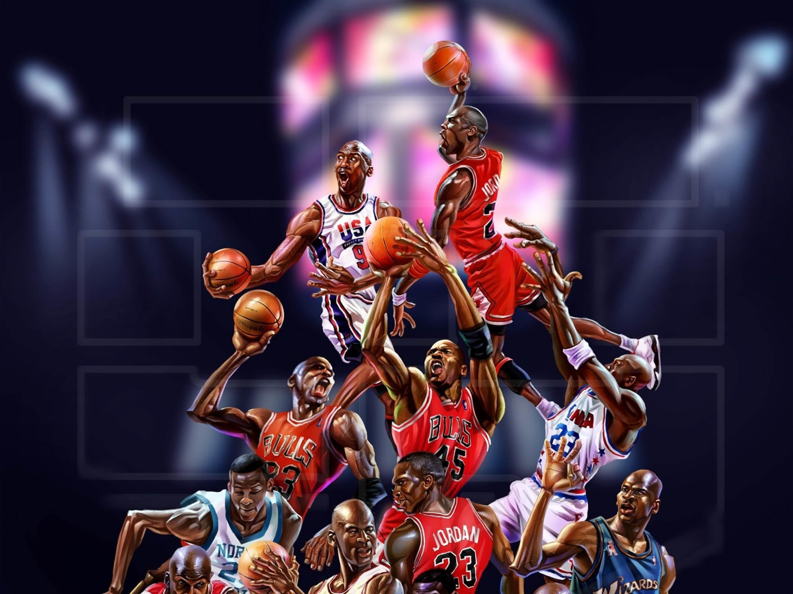 2560x1920 Michael Jordan Wallpapers Basketball Wallpapers At Download  C2 B7 A539c9a305690f829bd848974010e9ad Jpg