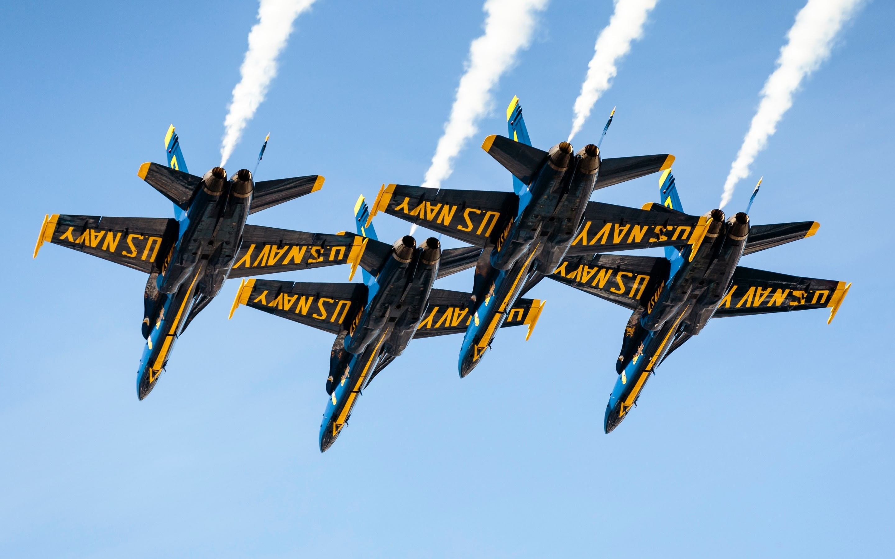 Blue Angels Wallpapers ·① WallpaperTag