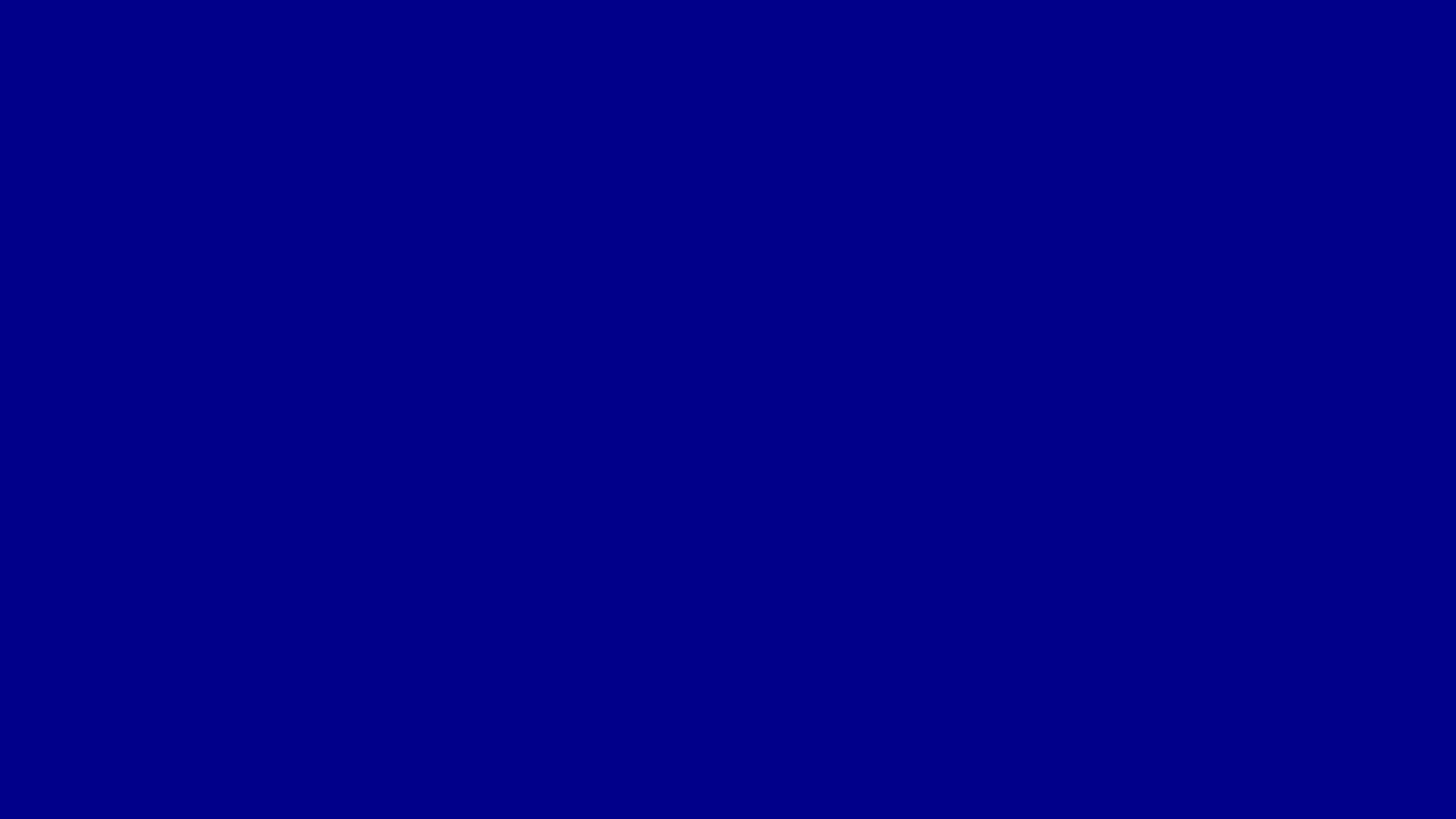 Royal Blue Background ·① Download Free HD Wallpapers For
