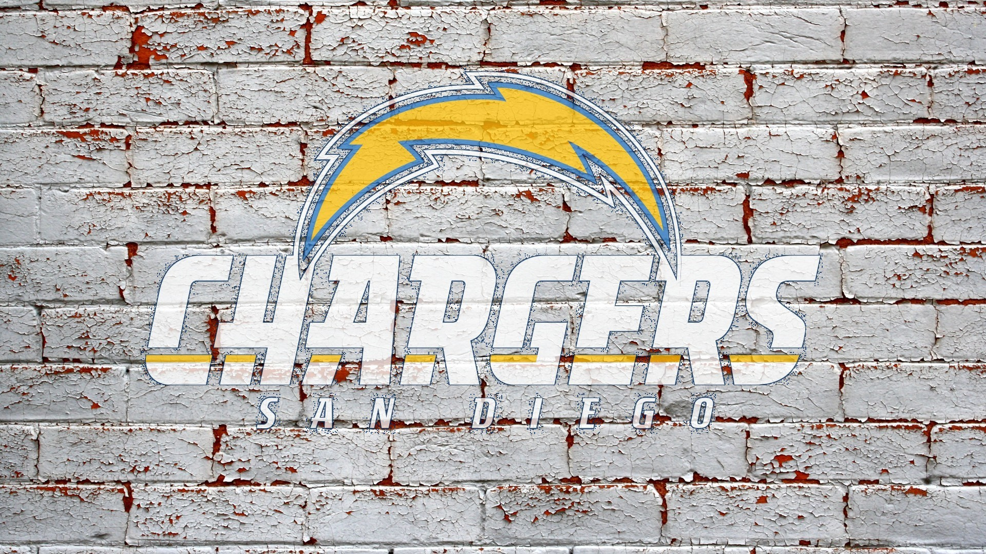 San Diego Chargers Wallpapers 183 ①
