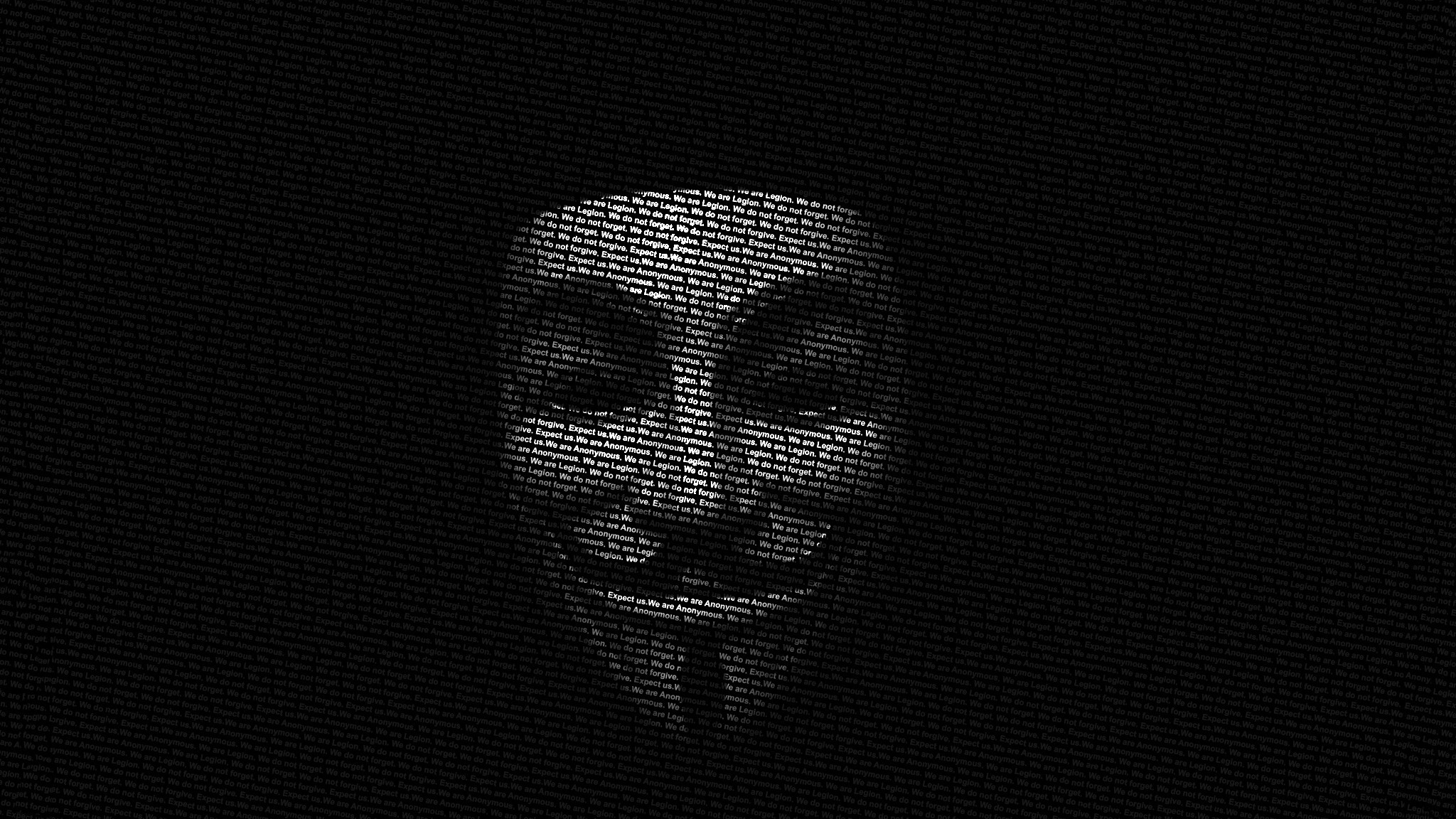 V for vendetta wallpaper hd wallpapertag - V wallpaper hd ...