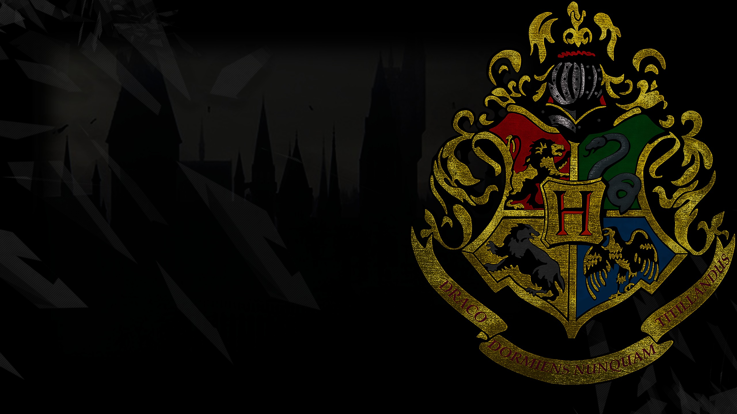 Slytherin wallpaper ·① Download free stunning wallpapers ...