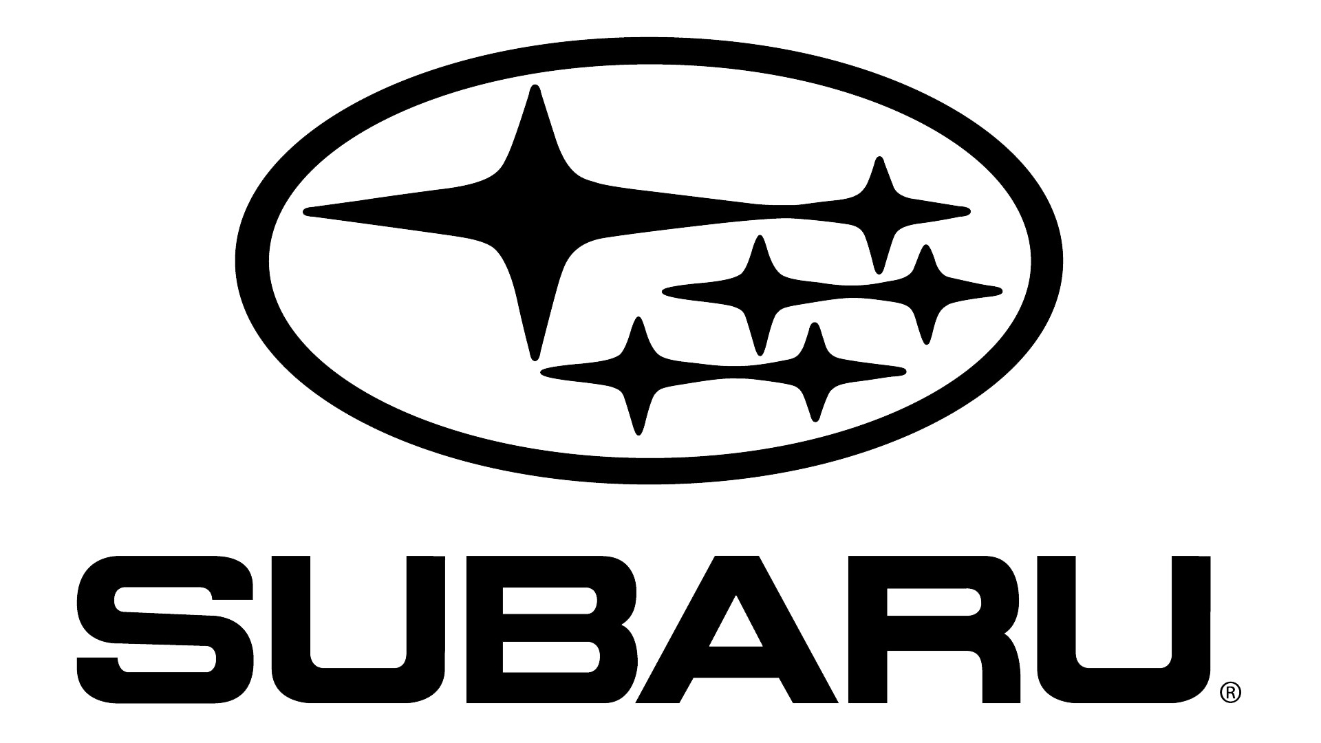 subaru logo wallpaper 183��